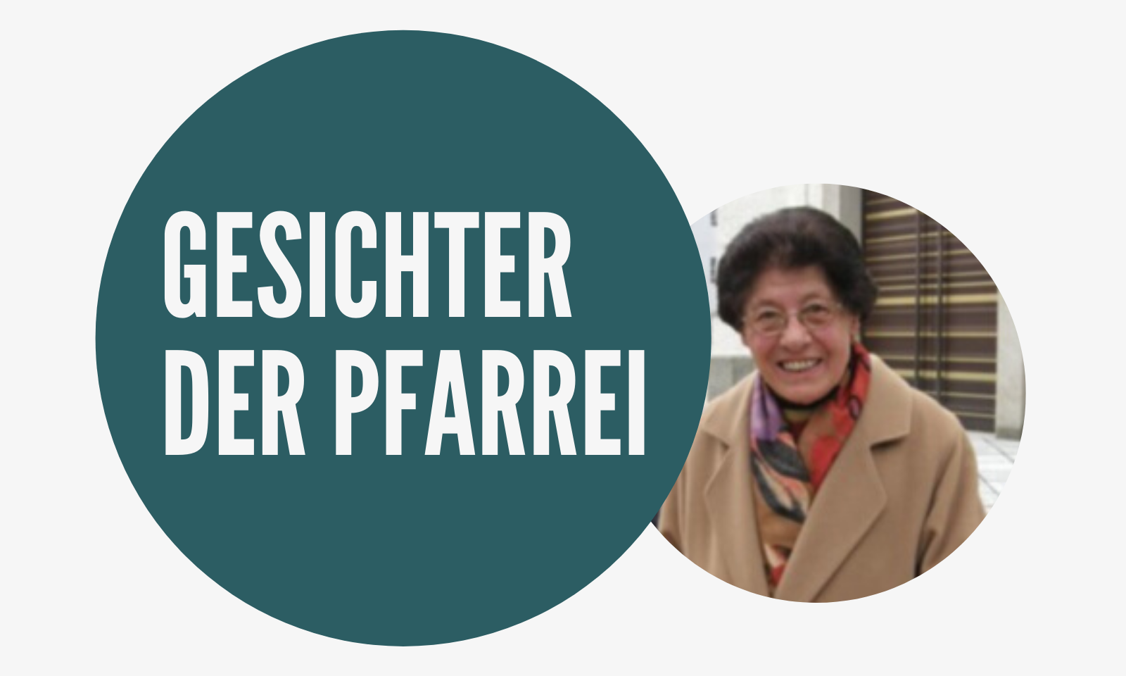 2020 11 16 Gesichter der Pfarrei Kothieringer