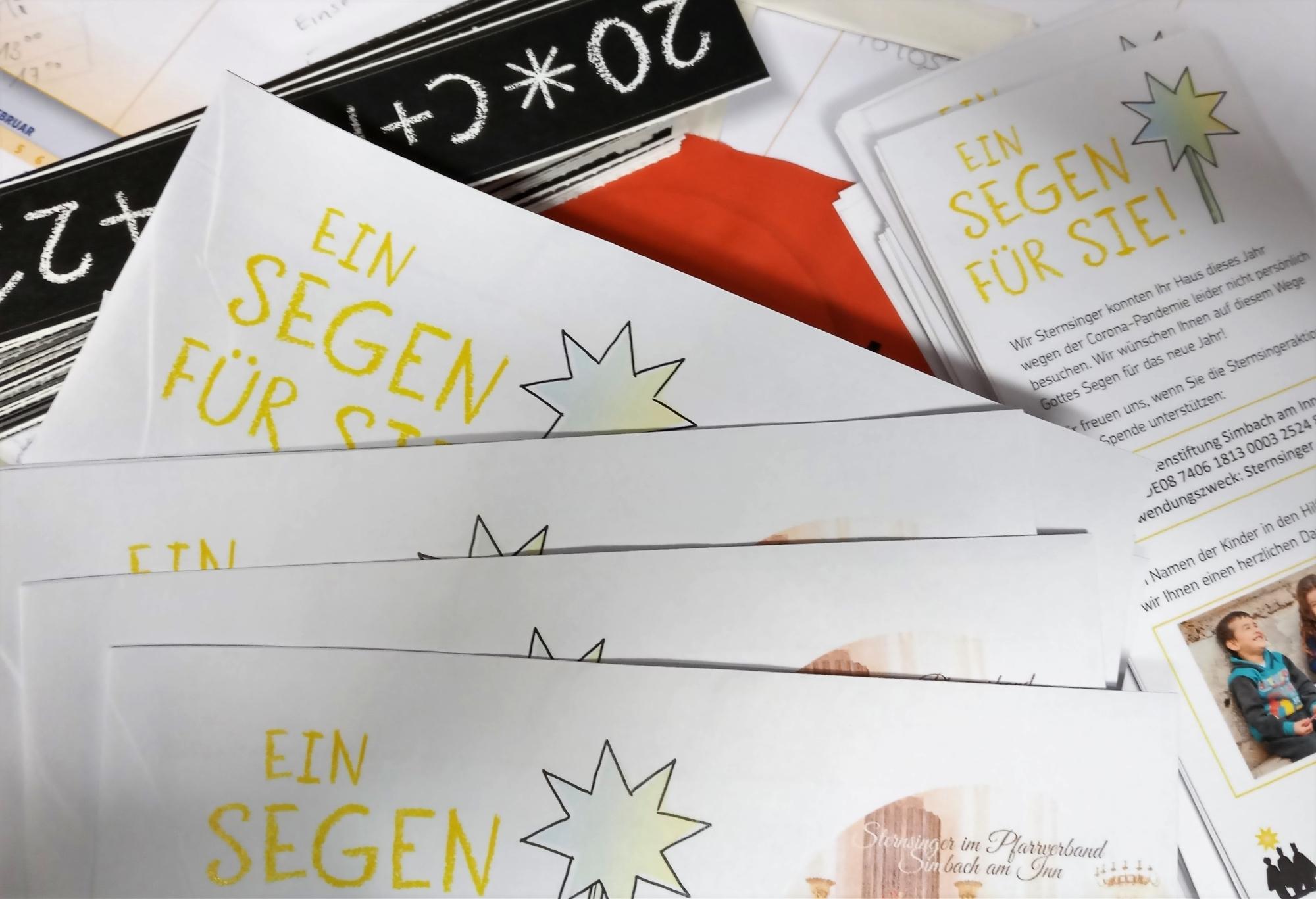 2021 01 Sternsinger Briefe3