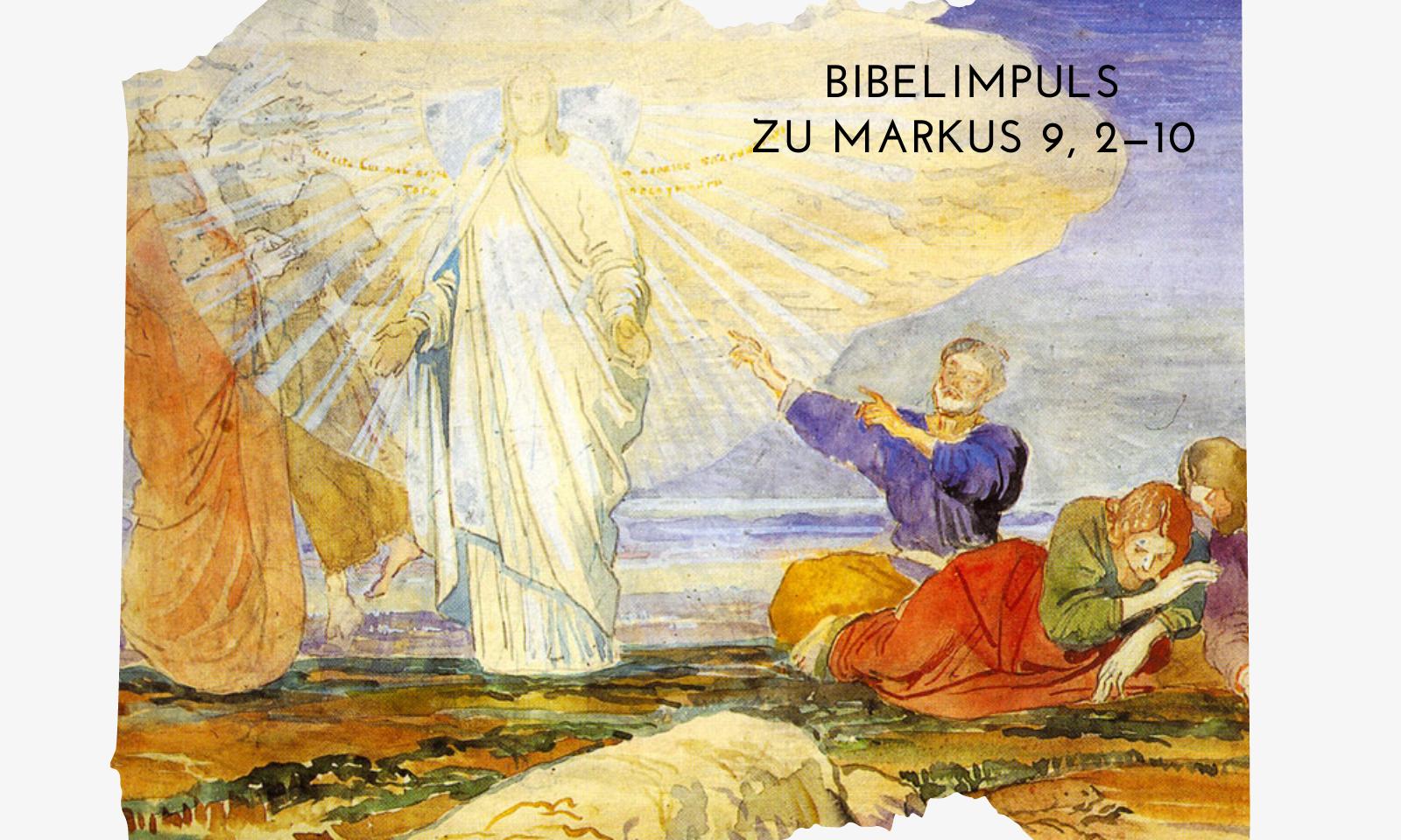 2021 02 Bibelimpuls
