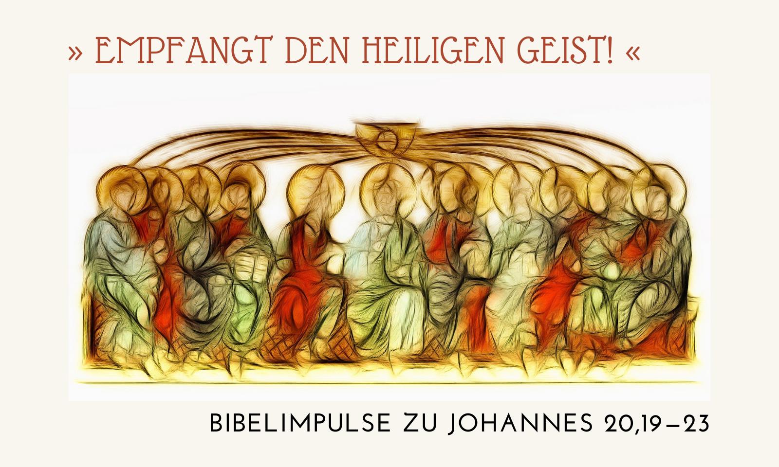 2021 05 Bibelimpuls