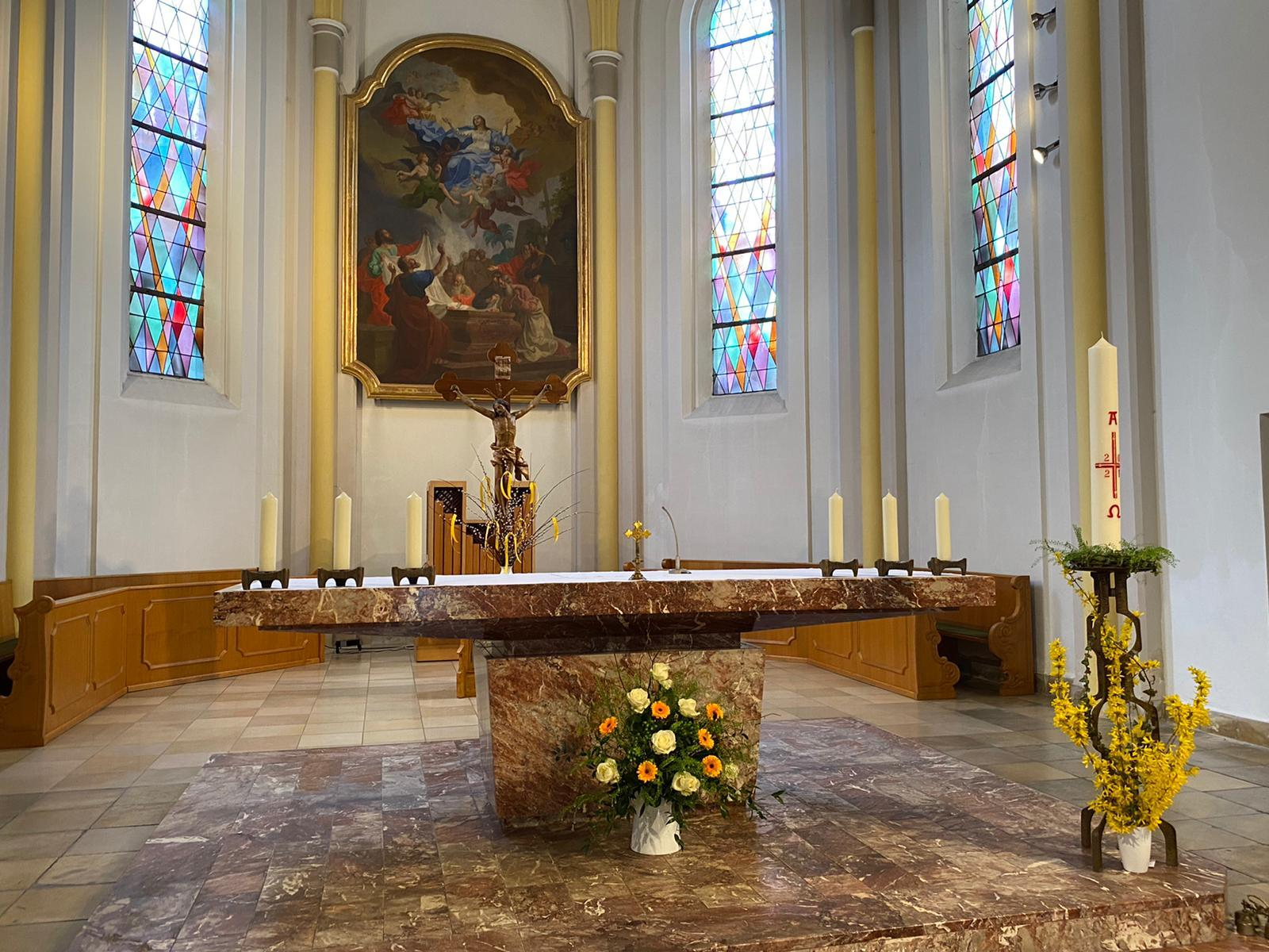2021 04 Ostern St Marien2