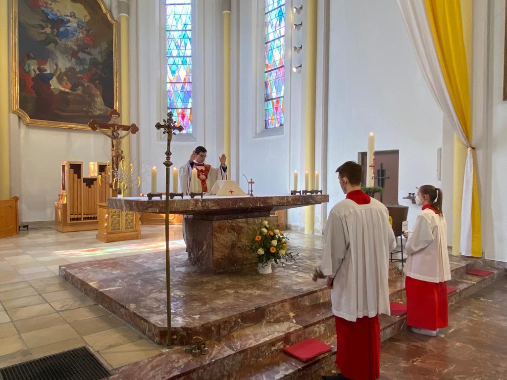 2021 04 Ostern St Marien9
