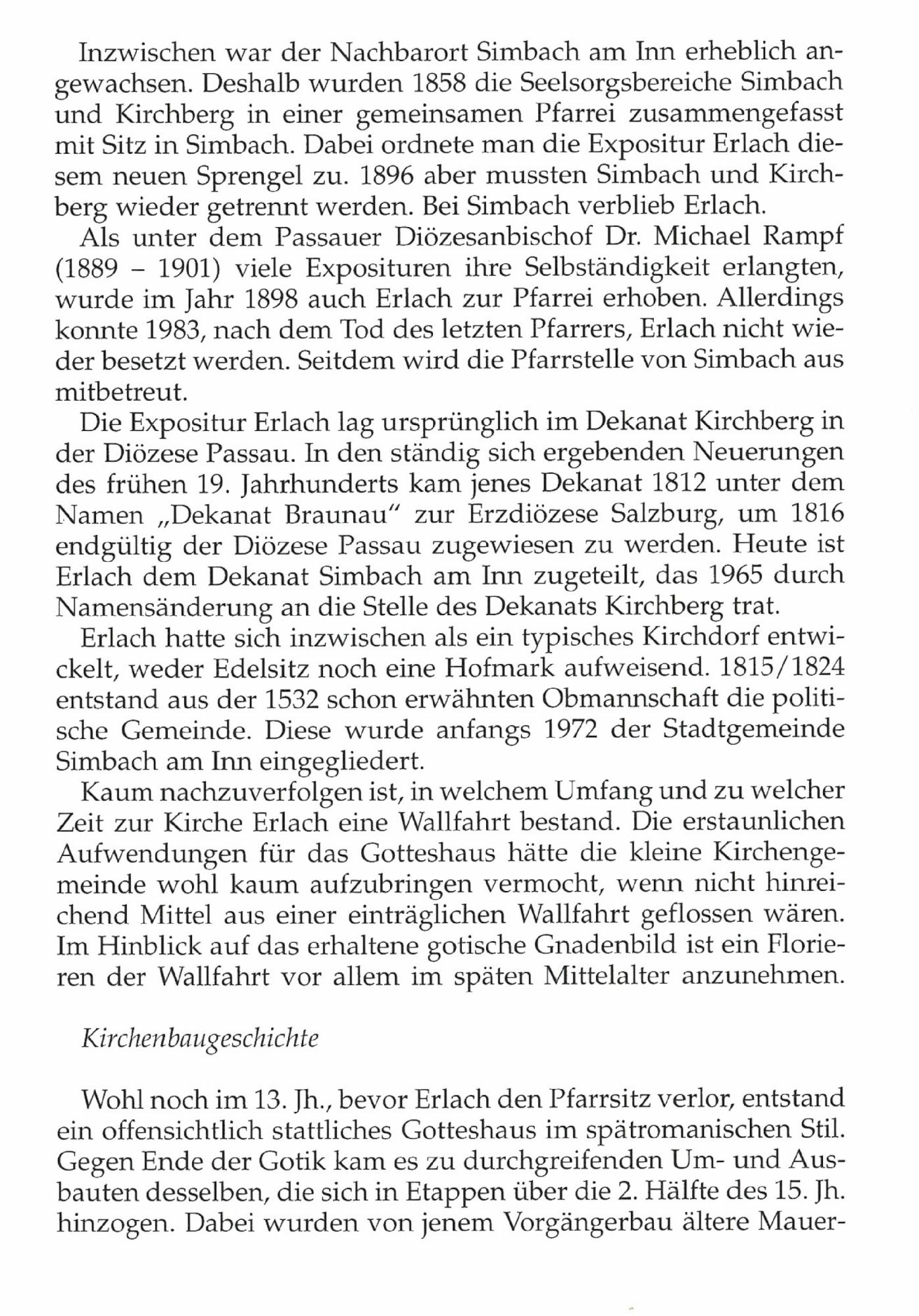 Erlach Kirchenführer 003