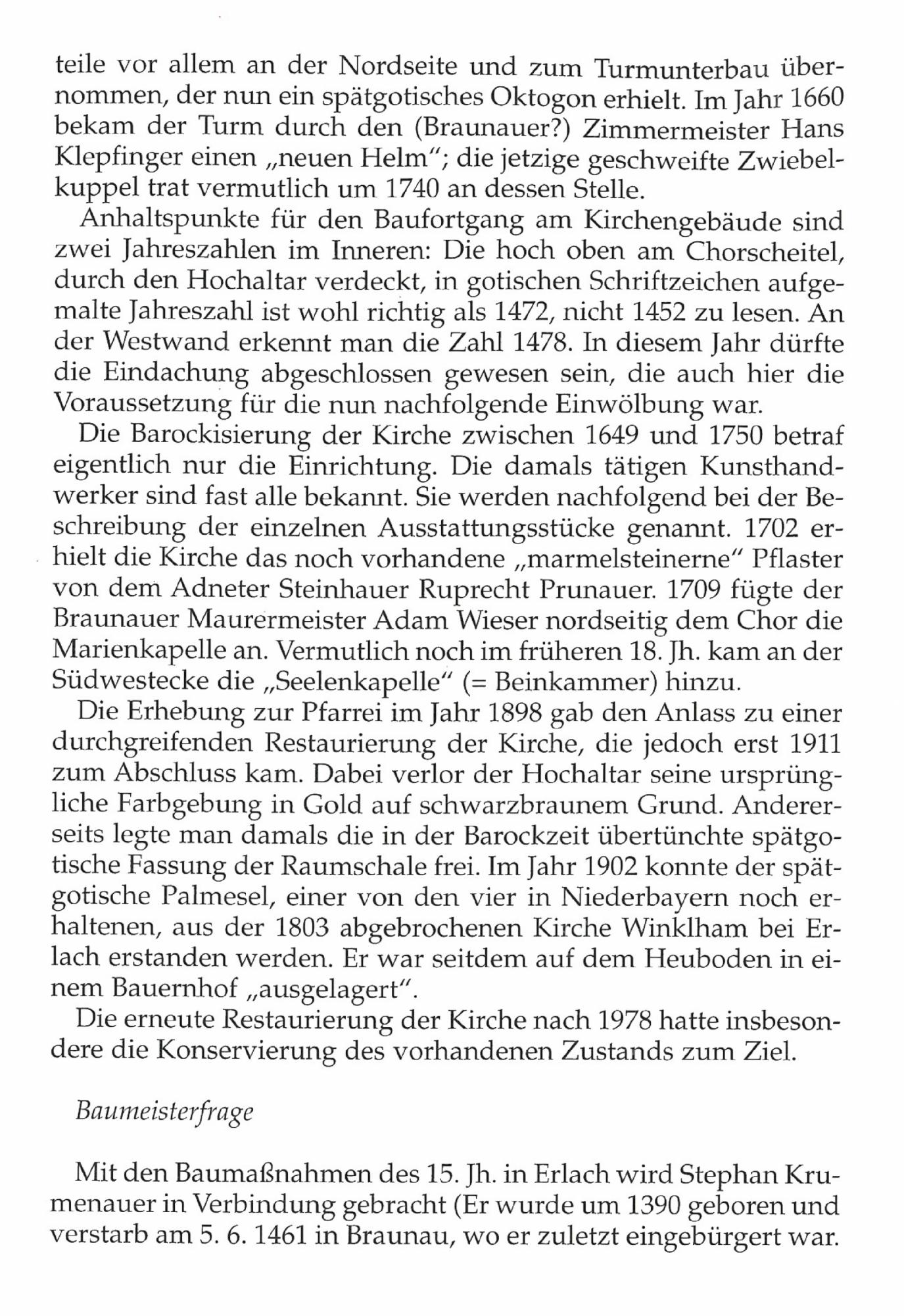 Erlach Kirchenführer 004