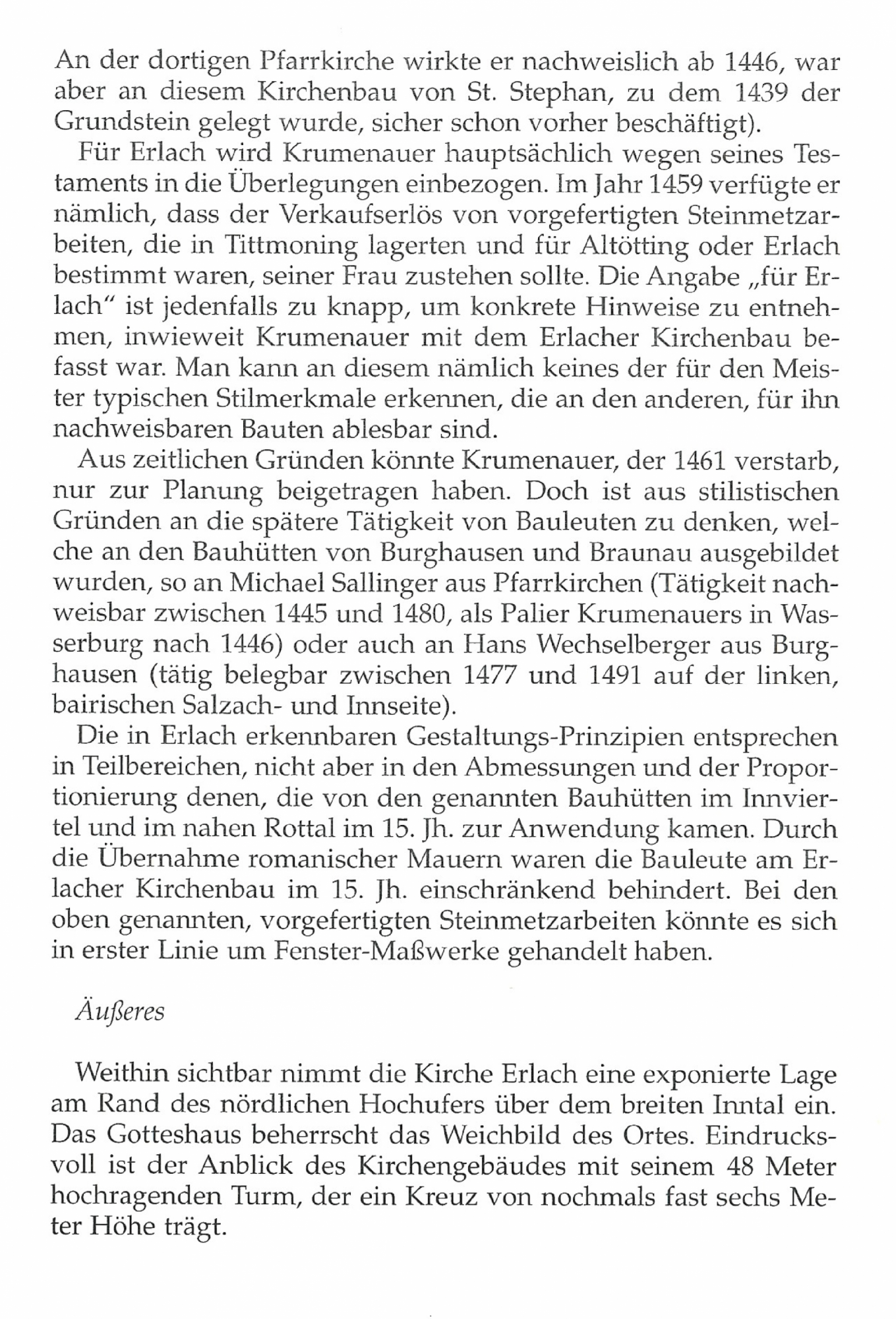 Erlach Kirchenführer 005
