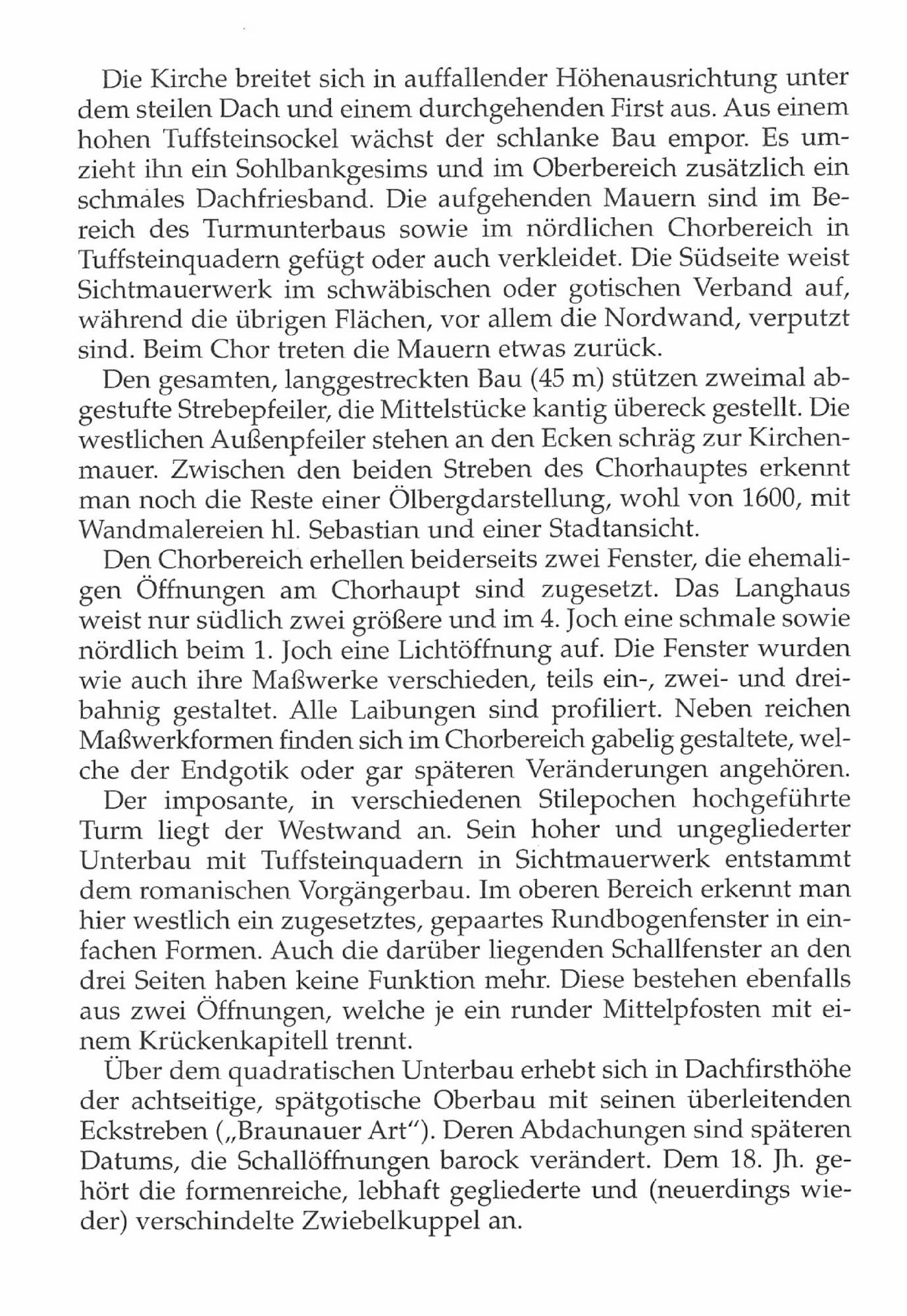 Erlach Kirchenführer 006