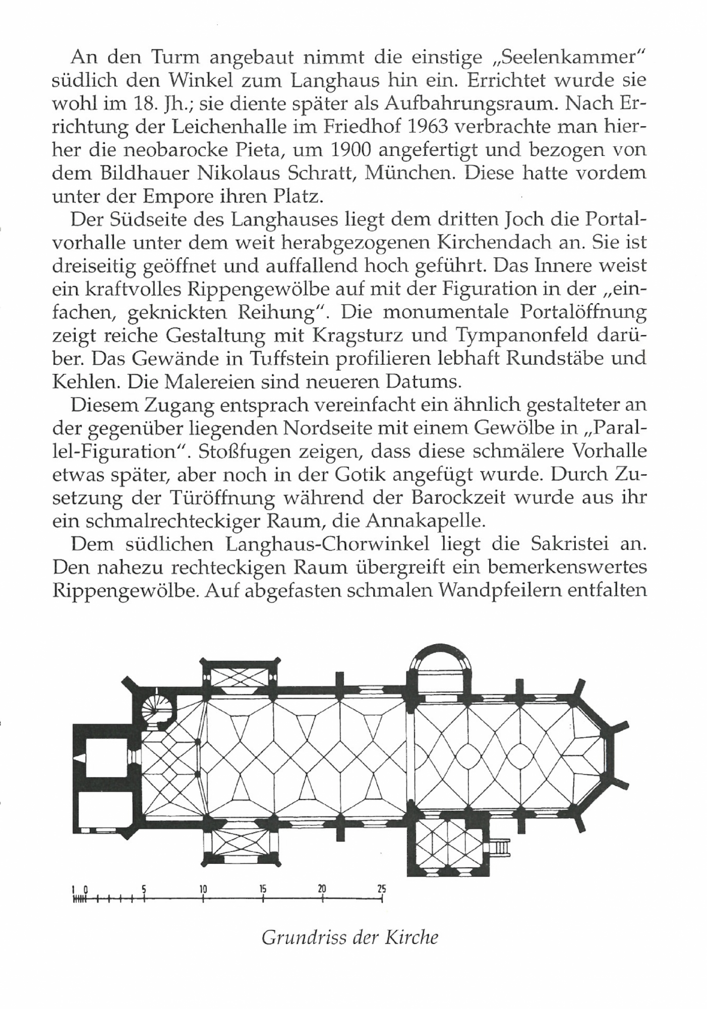 Erlach Kirchenführer 007