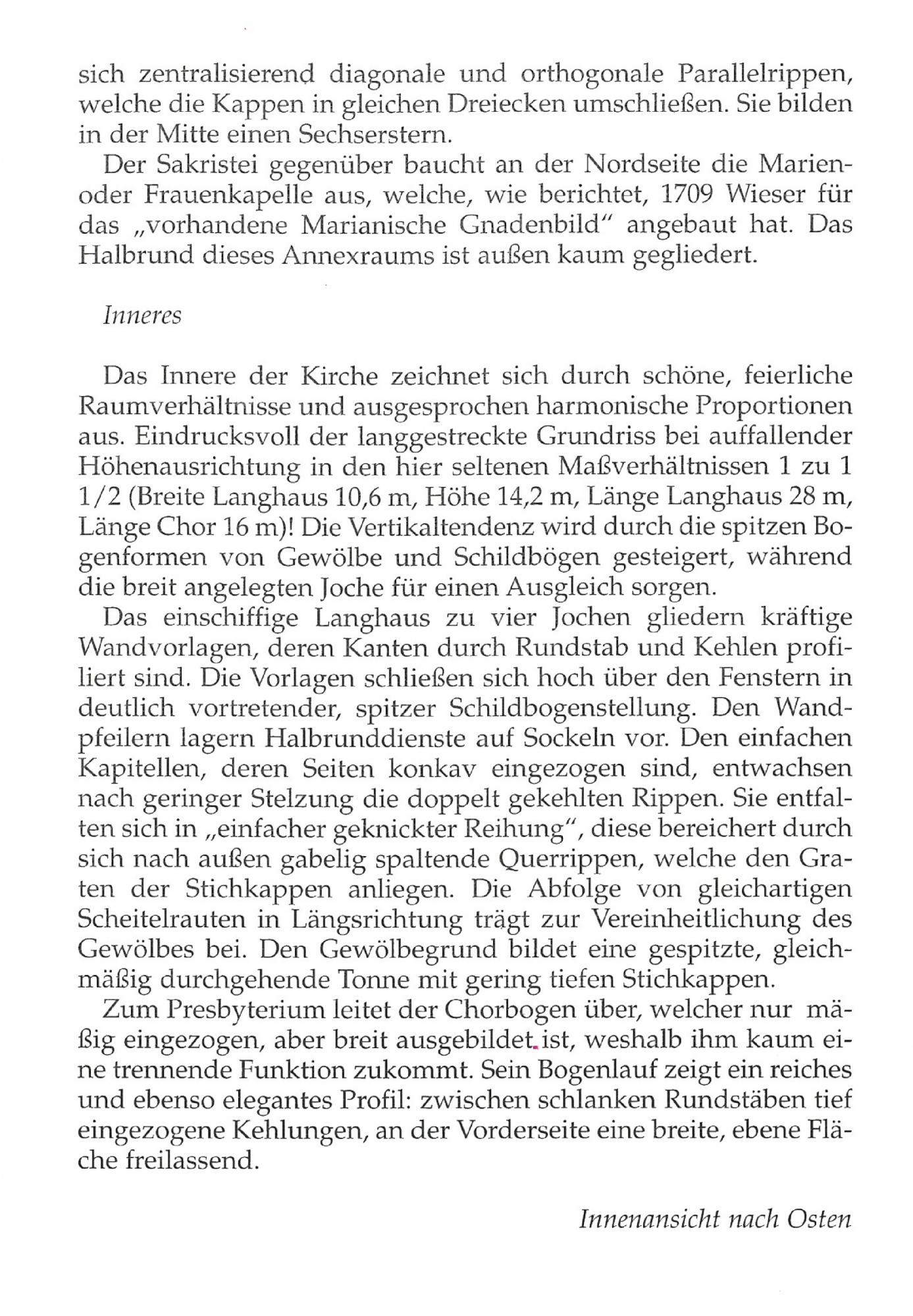 Erlach Kirchenführer 008