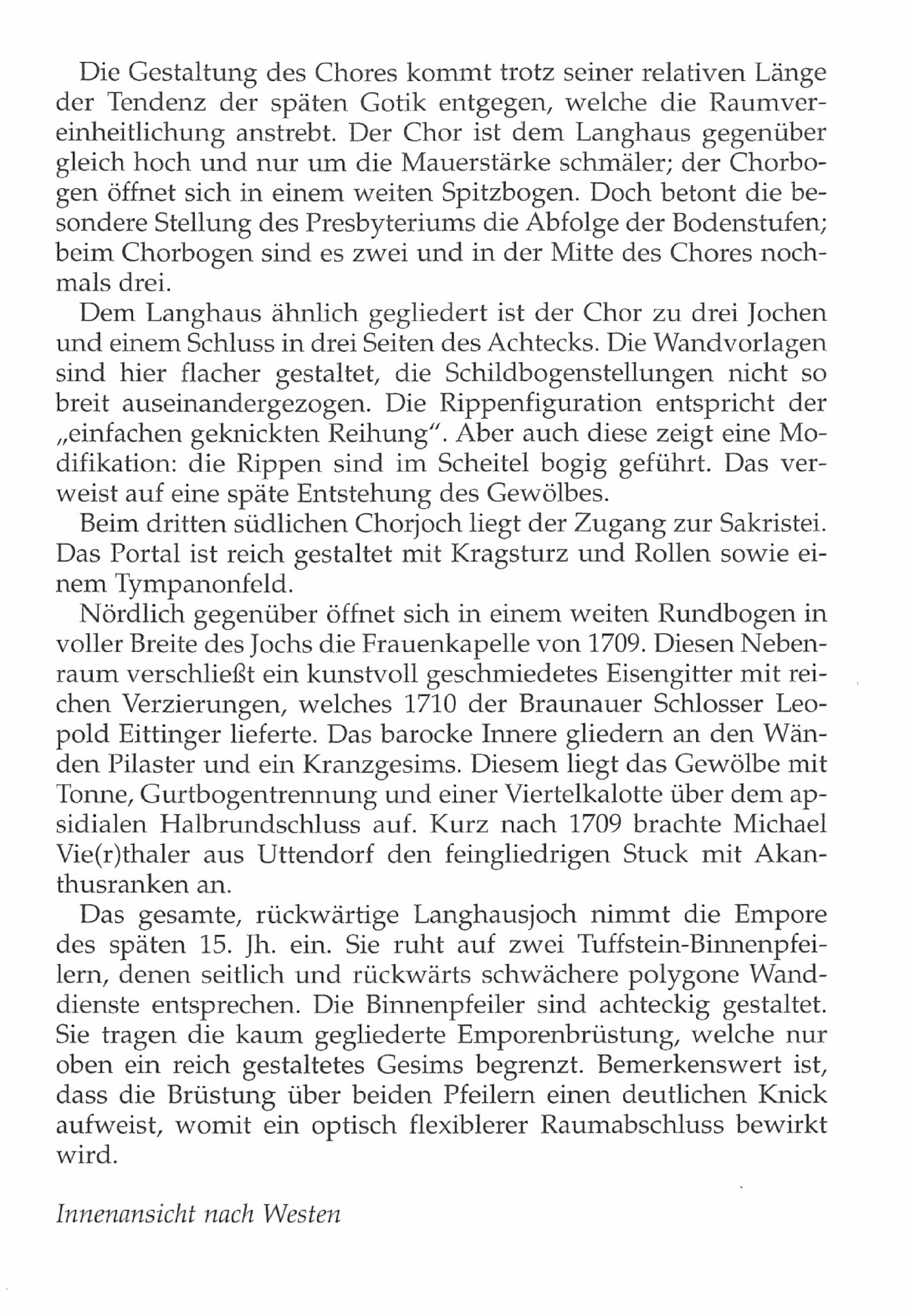 Erlach Kirchenführer 011