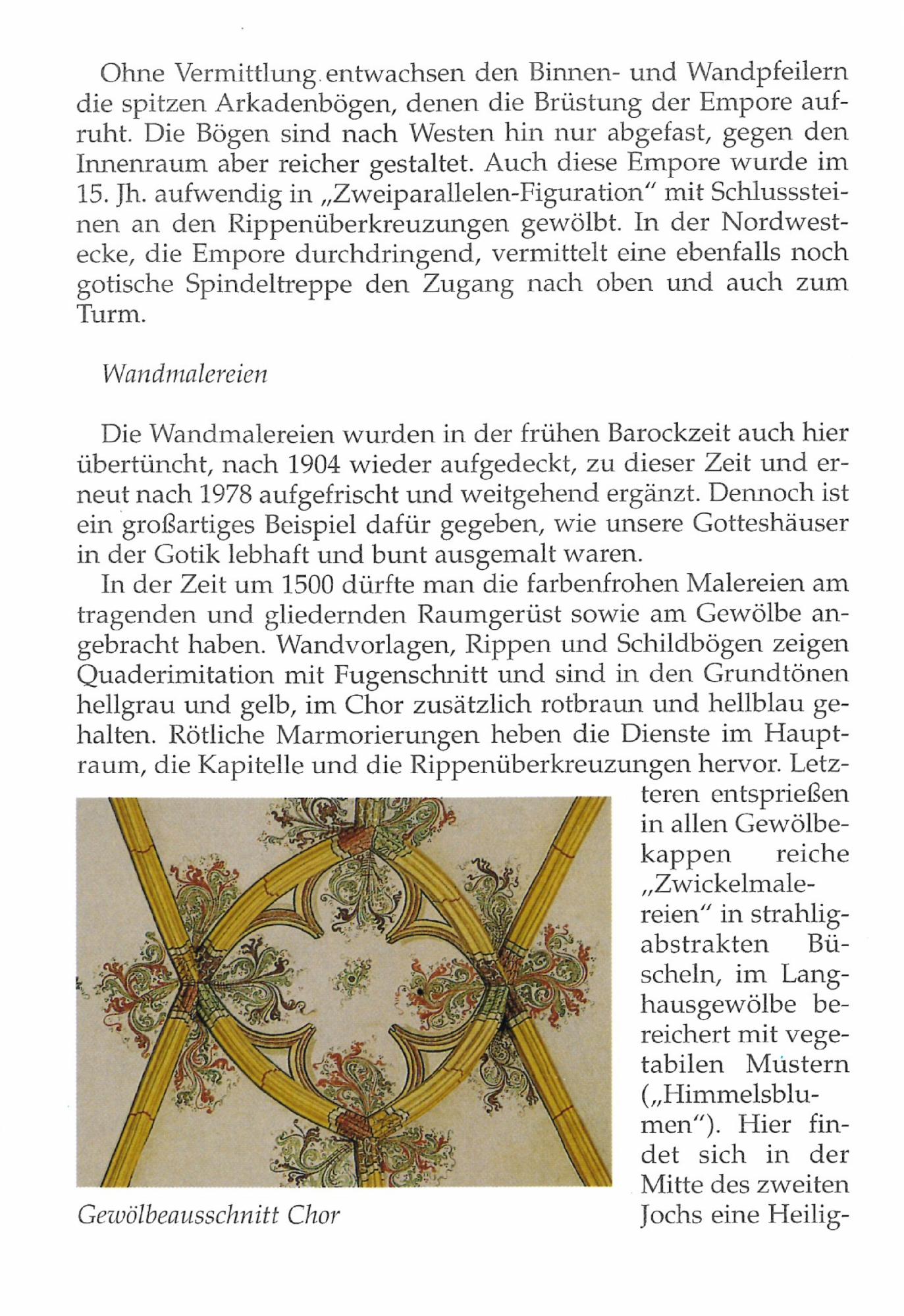 Erlach Kirchenführer 012