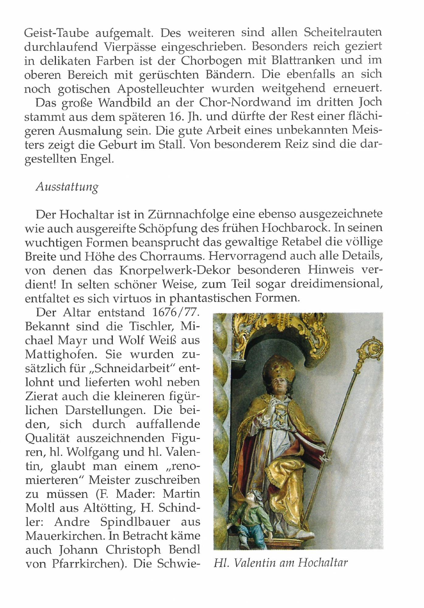 Erlach Kirchenführer 013