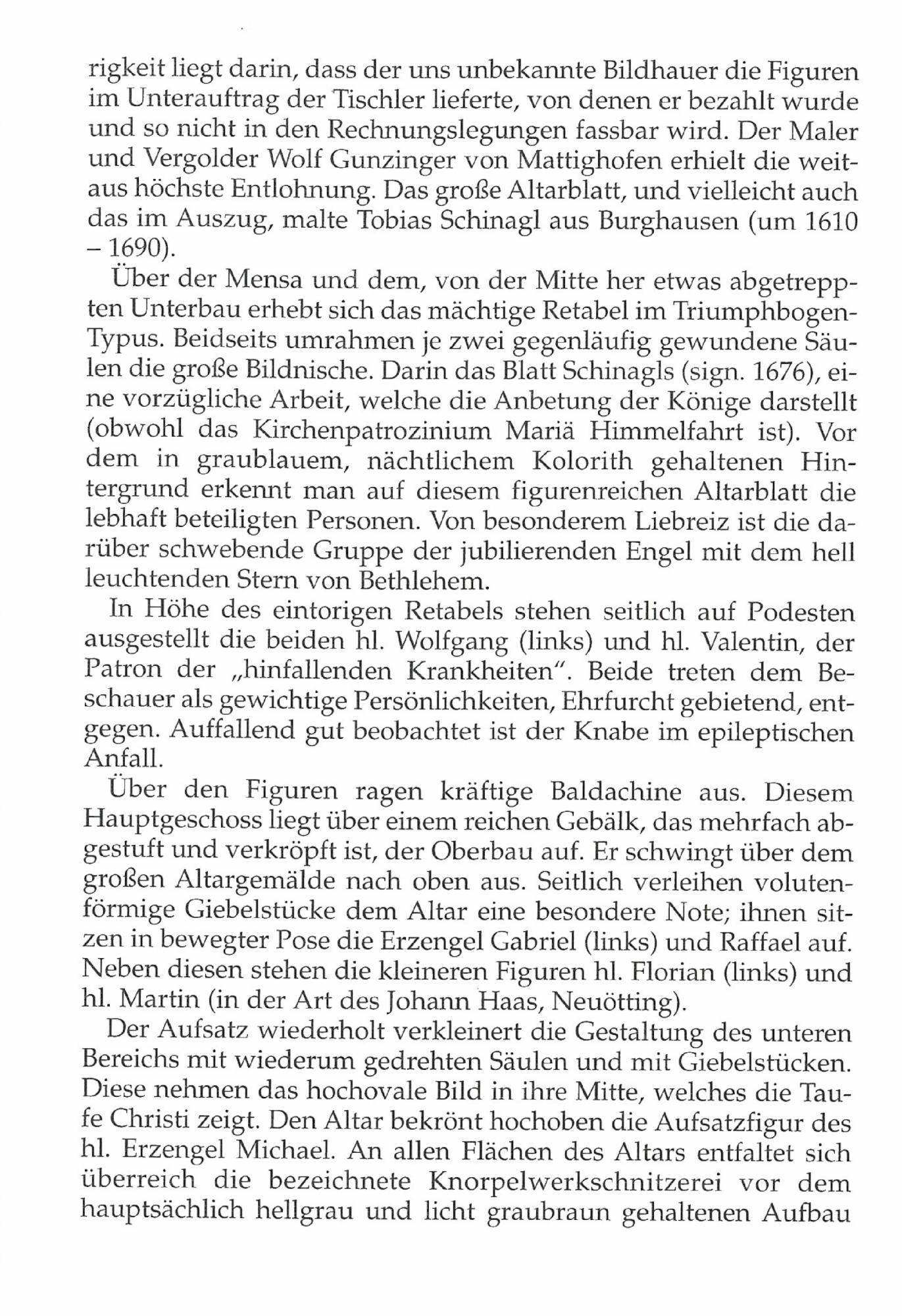Erlach Kirchenführer 014