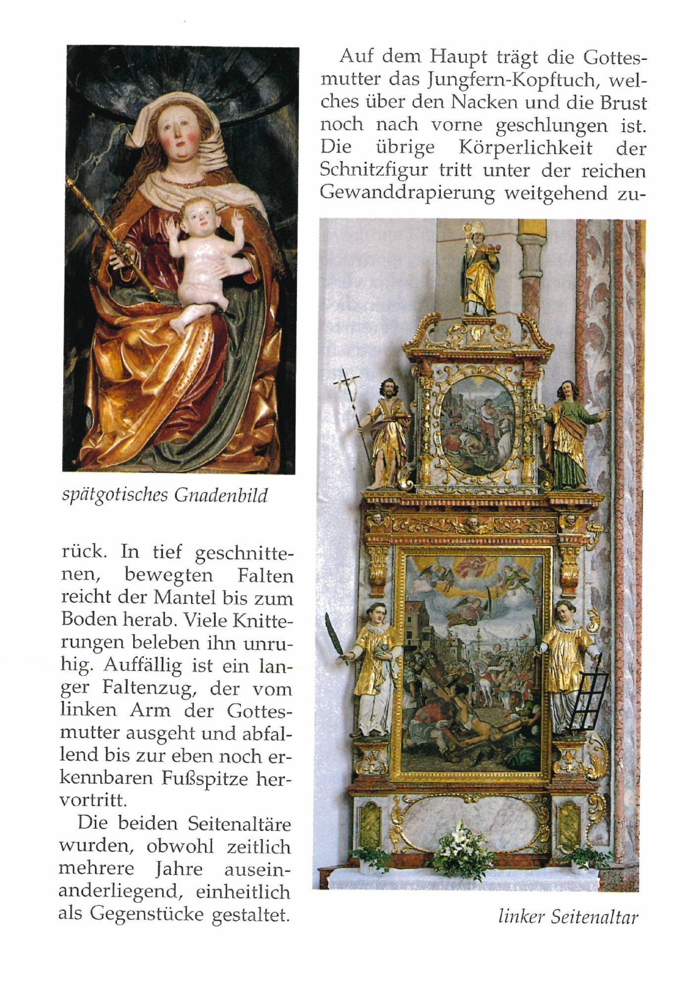 Erlach Kirchenführer 016