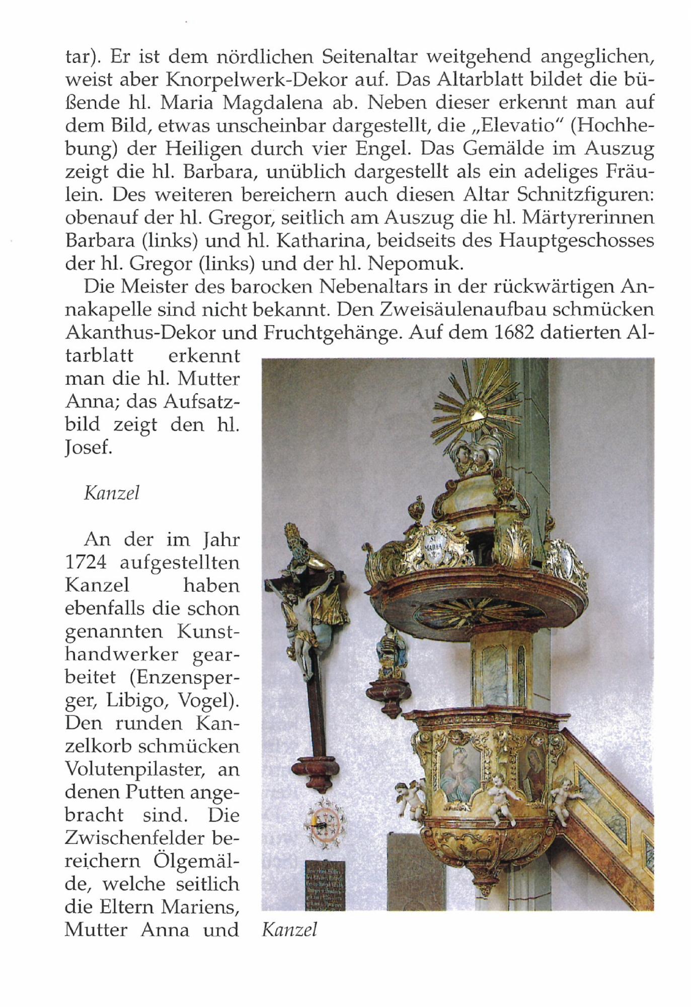 Erlach Kirchenführer 018