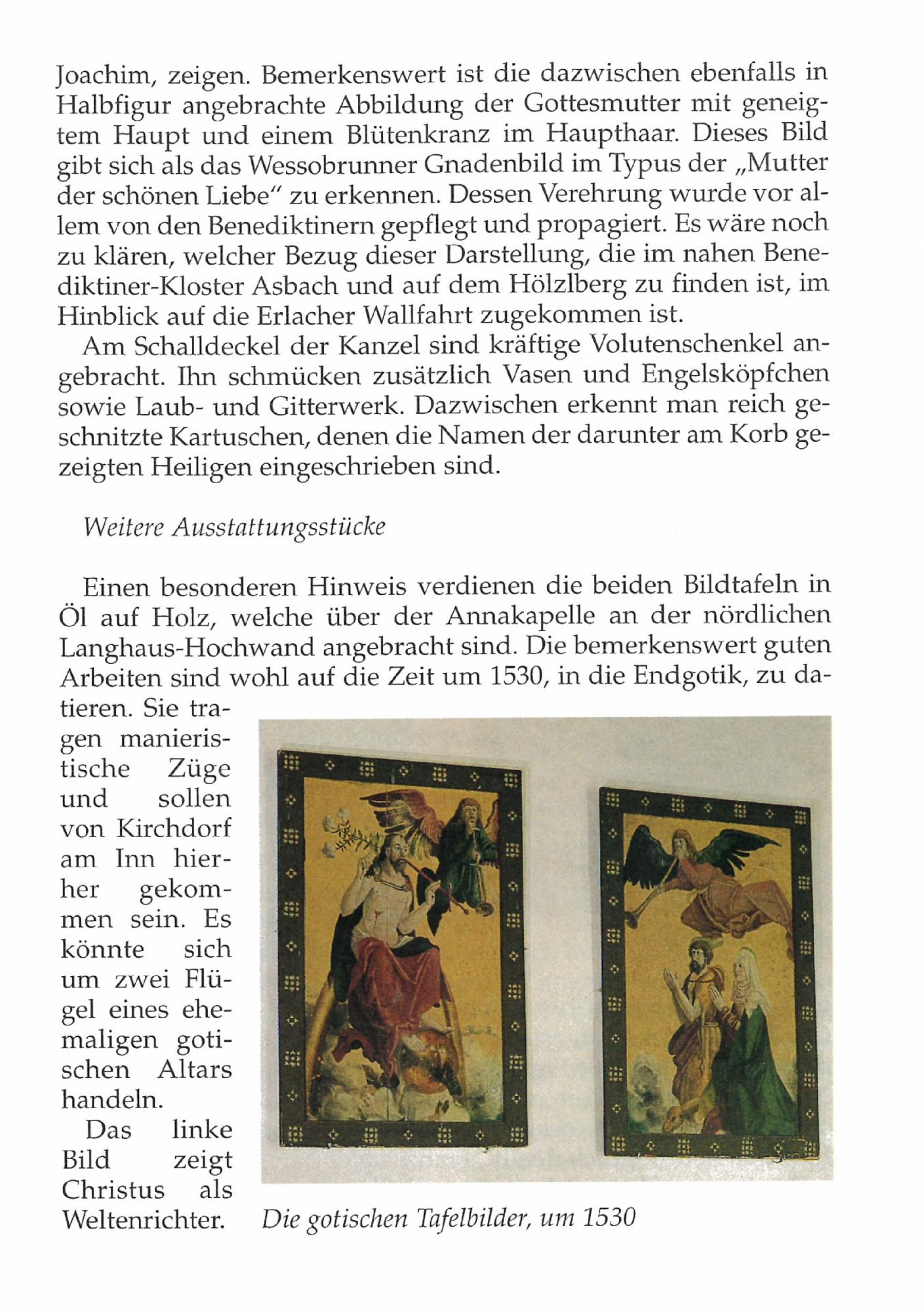 Erlach Kirchenführer 019