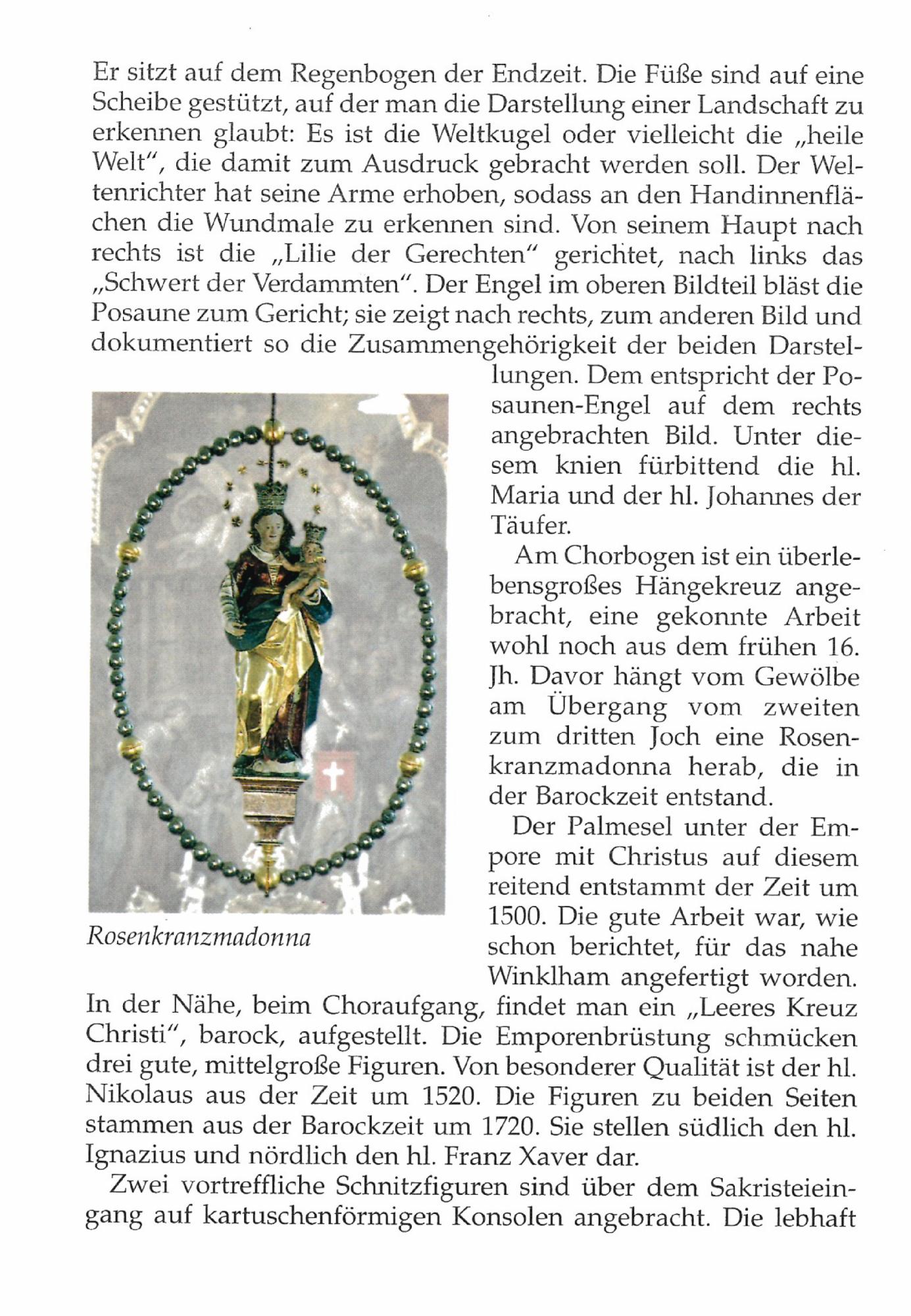 Erlach Kirchenführer 020