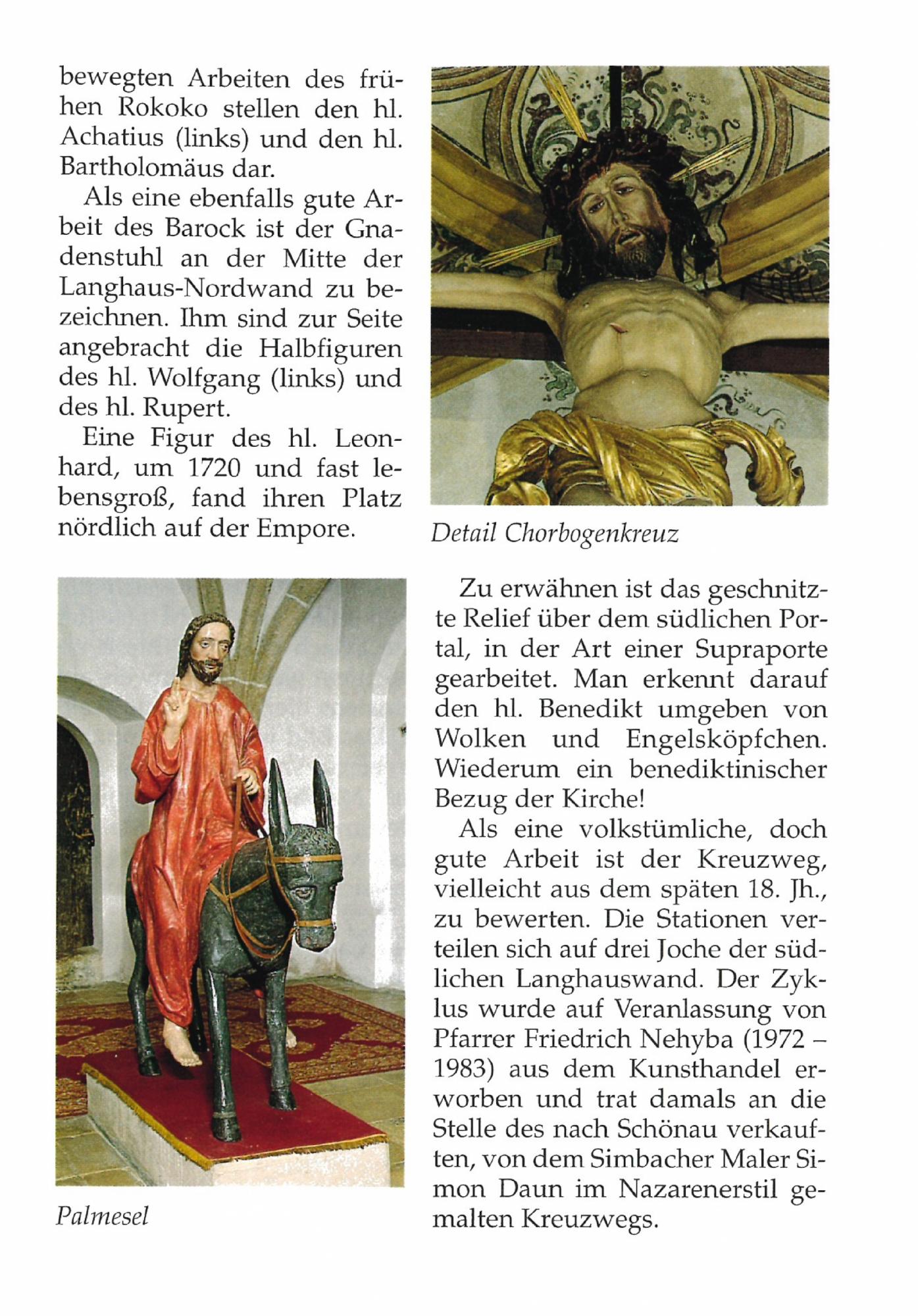 Erlach Kirchenführer 021