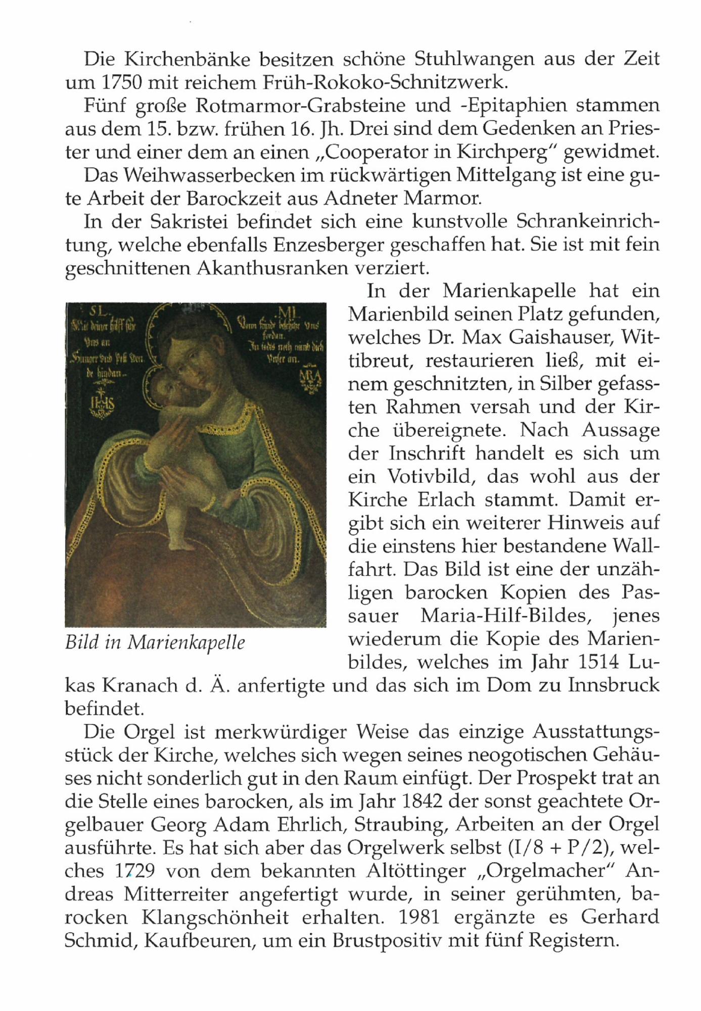 Erlach Kirchenführer 022