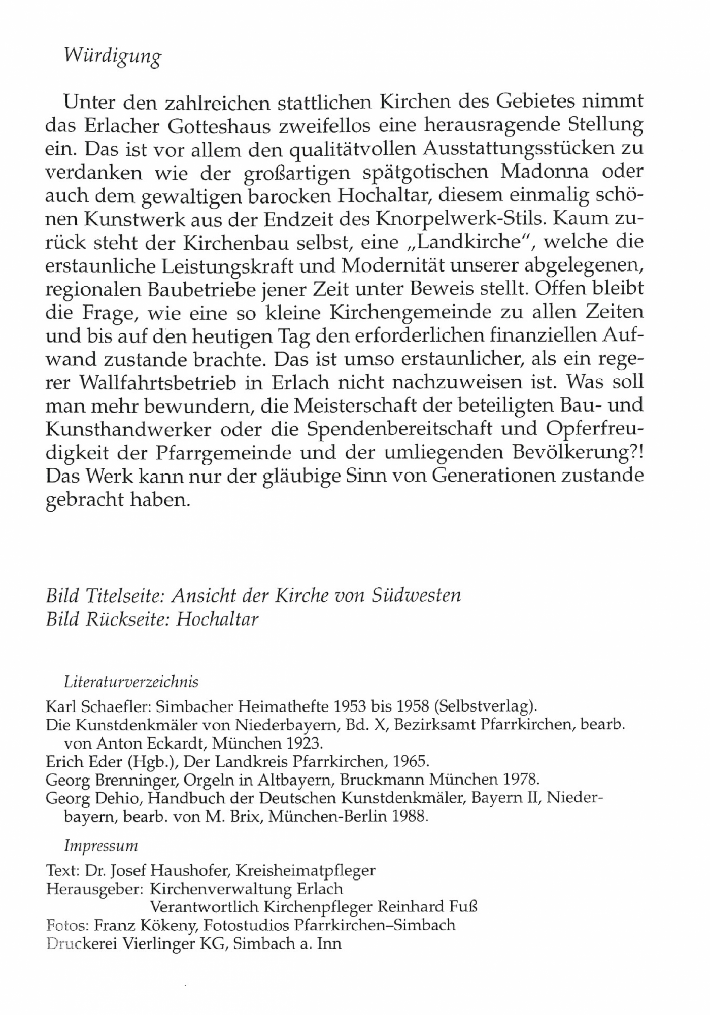 Erlach Kirchenführer 023