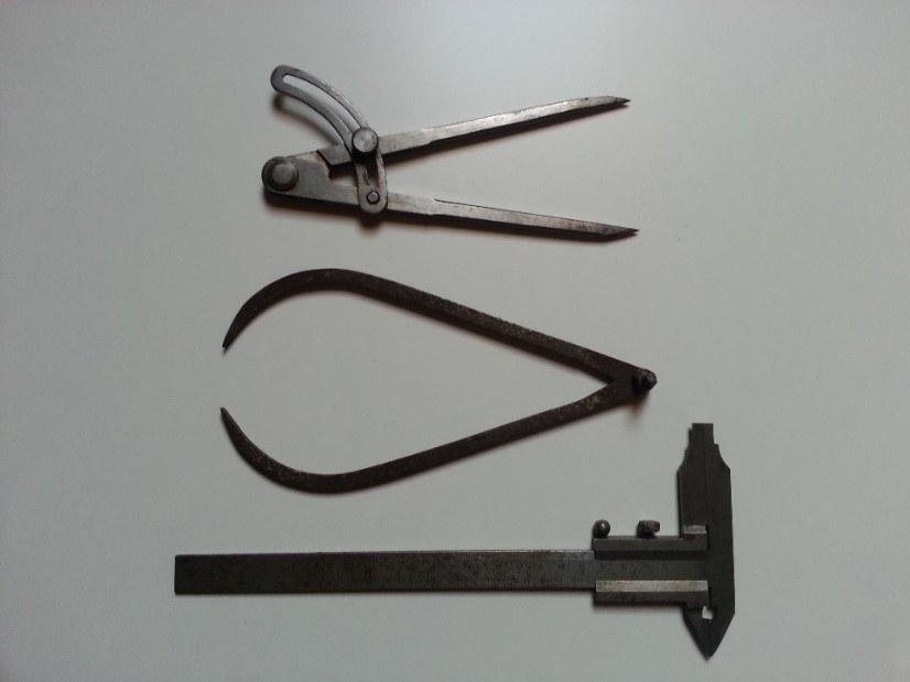 Kolping Werkzeug