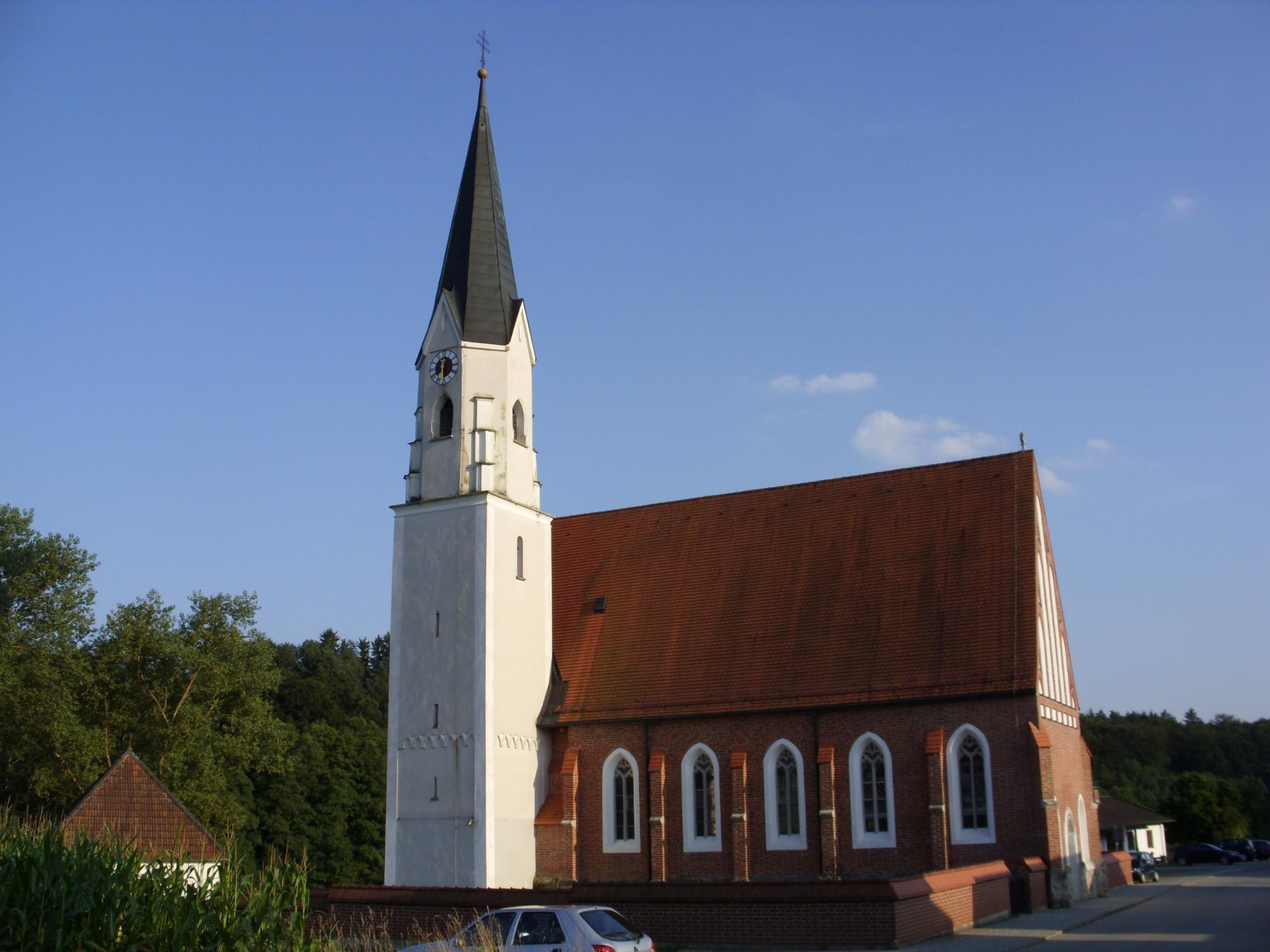 Filialkirche-St-Johannes_Nopplin