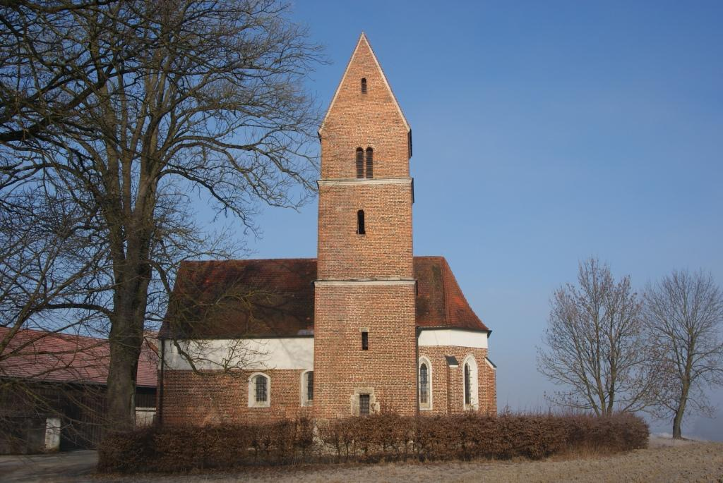 Filialkirche-St.-Leonhard_Eichhornseck