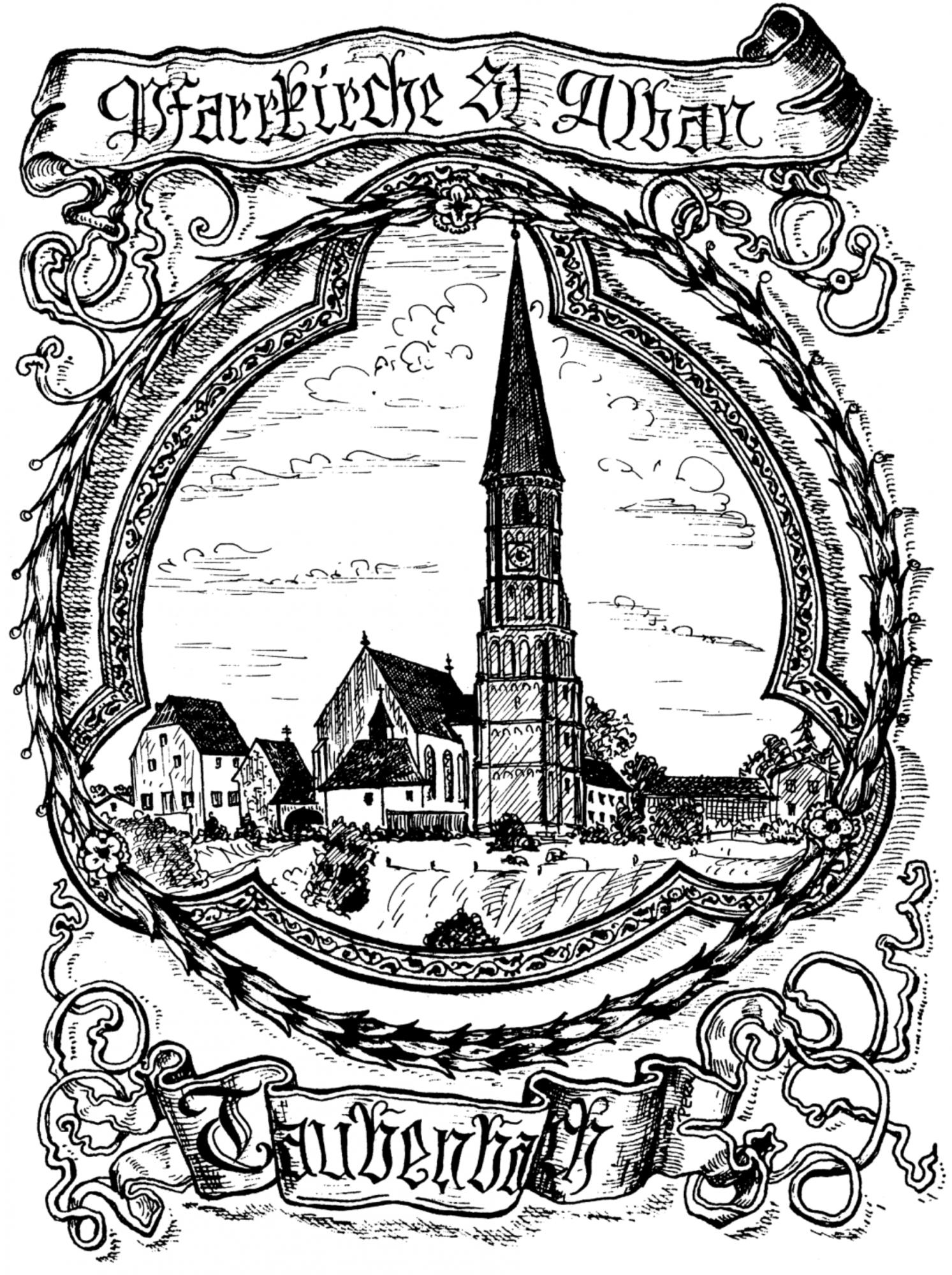 Kirchen-Im-PV-Taubenbach