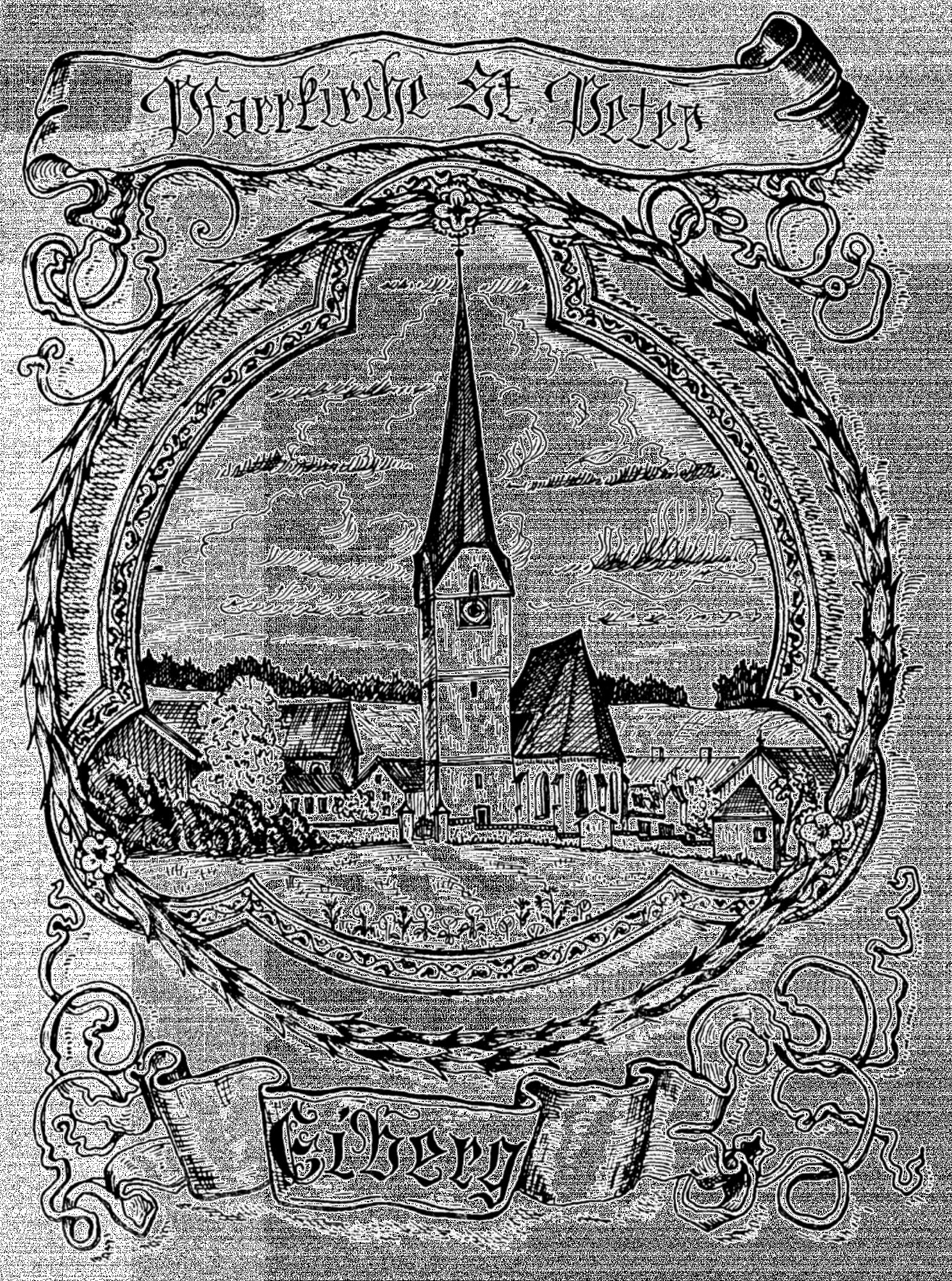 Kirchen-im-PV-Eiberg