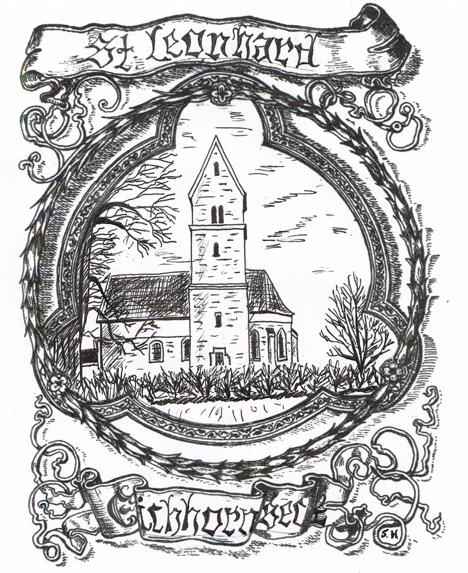Kirchen-im-PV-Eichhornseck