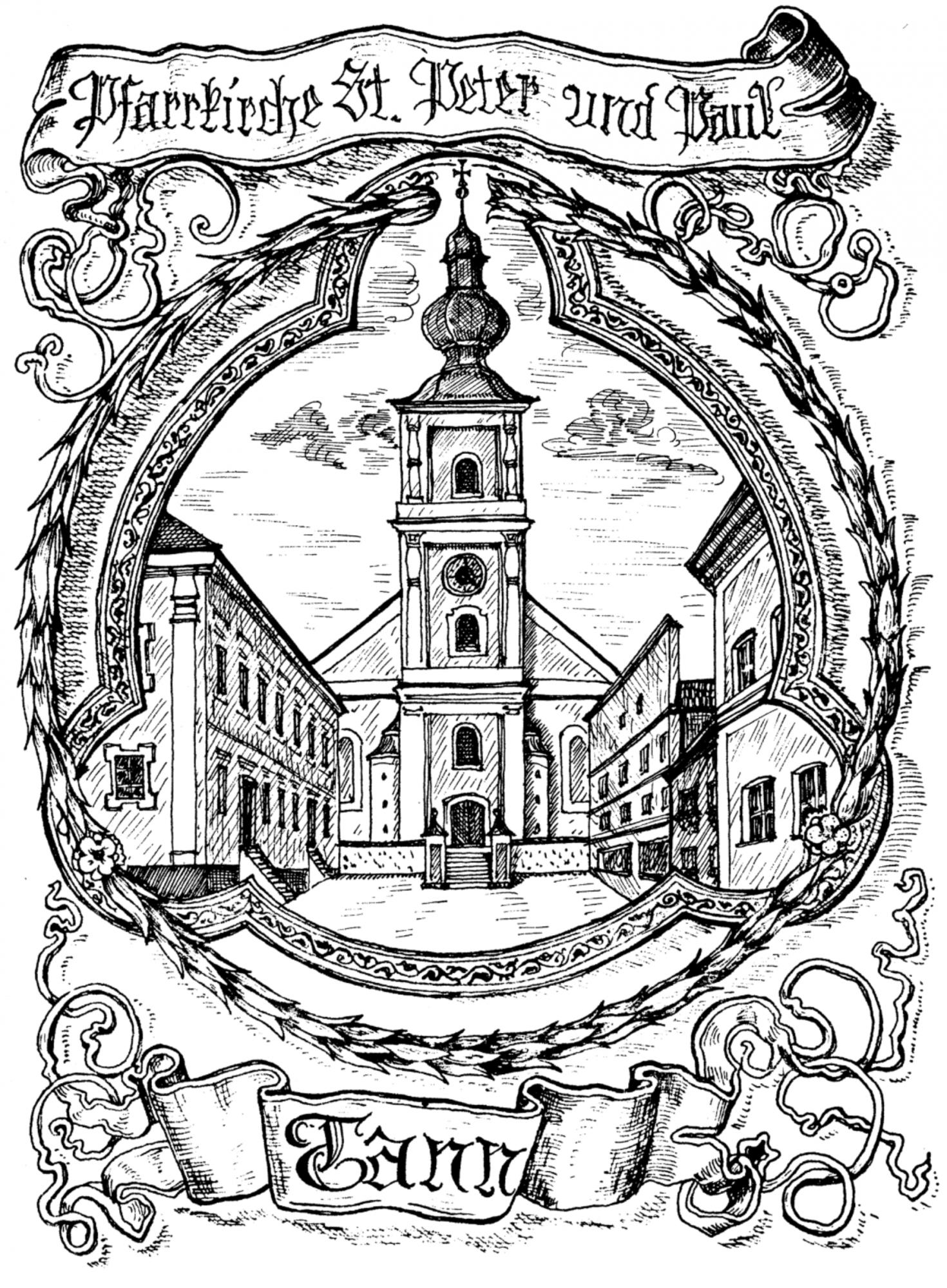 Kirchen-im-PV-Tann
