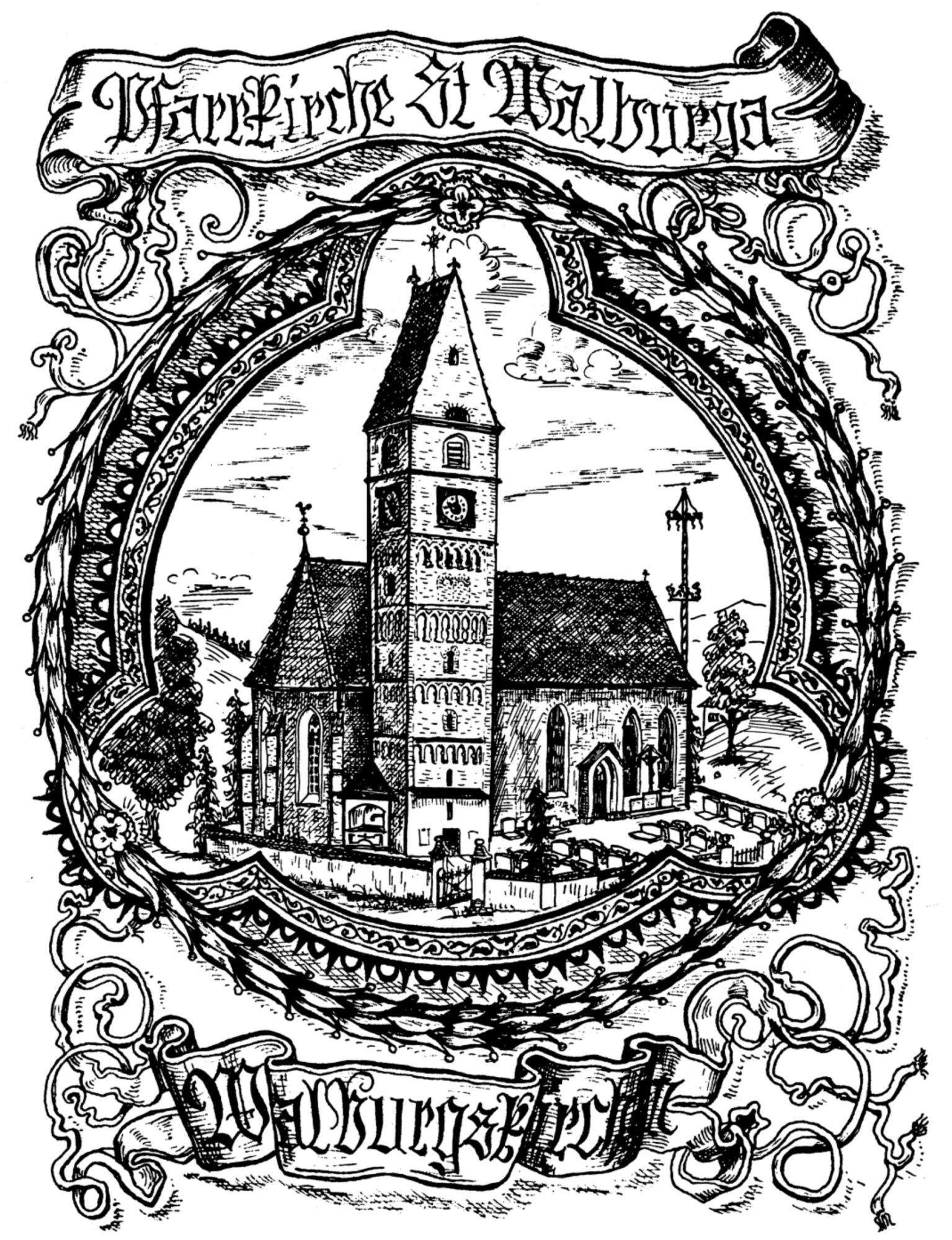 Kirchen-im-PV-Walburgskirchen