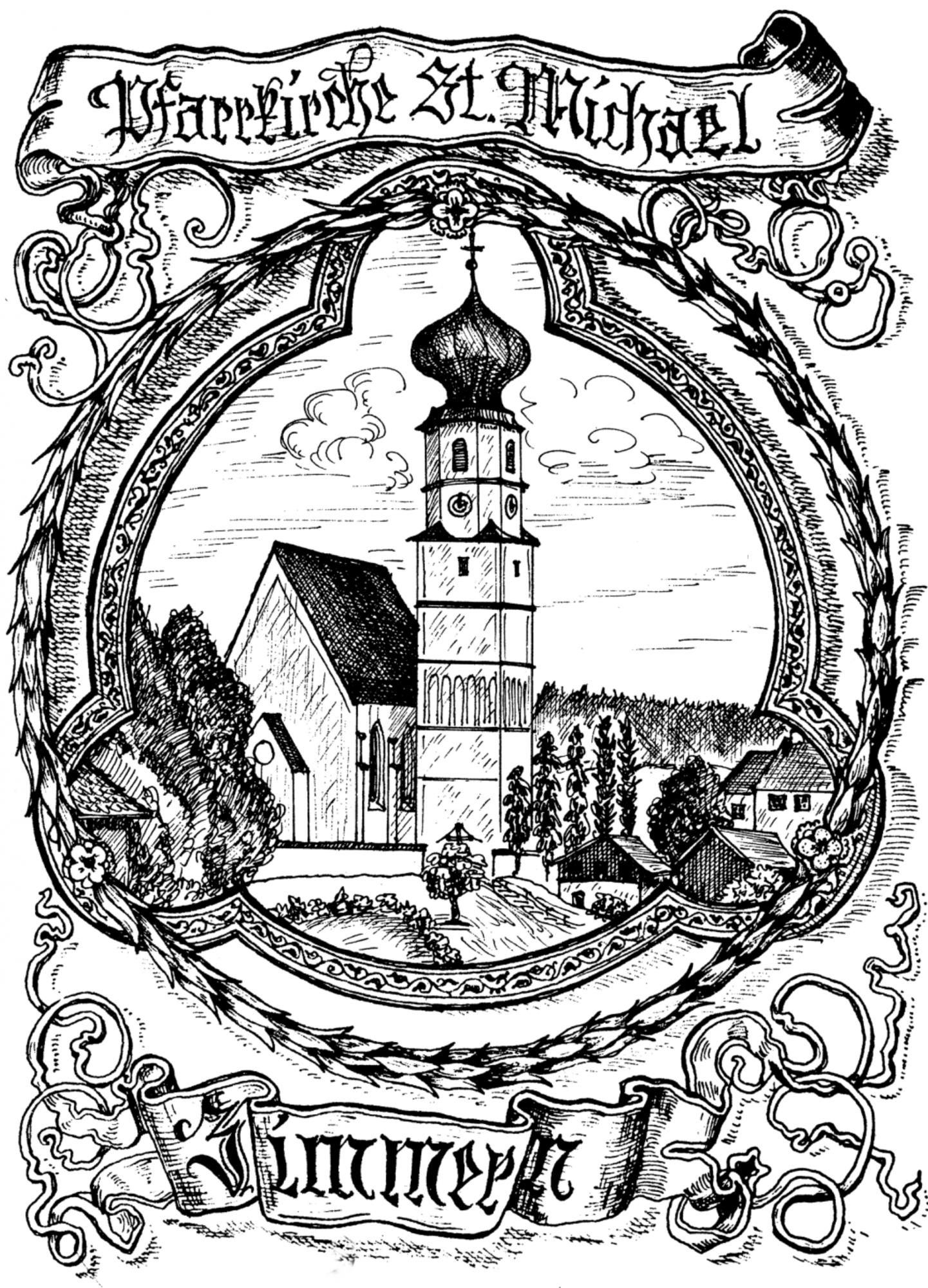 Kirchen-im-PV-Zimmern