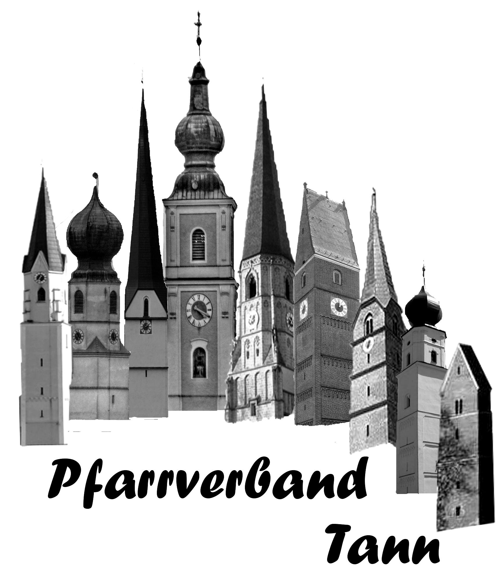 Logo-Pfarrverband1