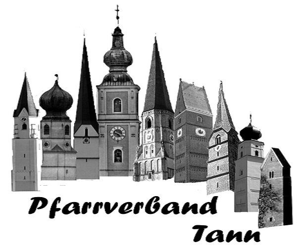 Logo-Pfarrverband_Klein_Quer