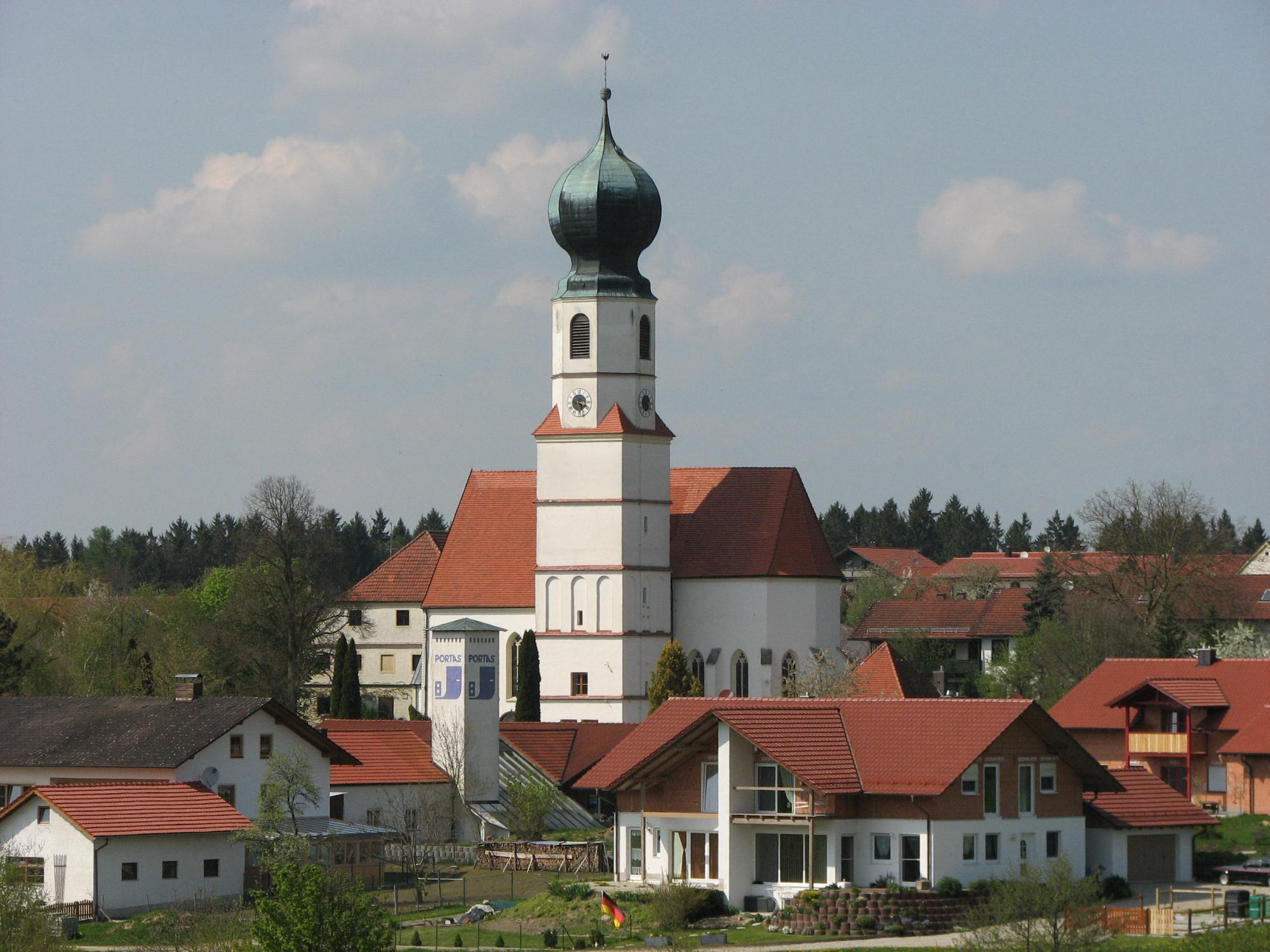 Pfarrkirche-St.-Michael_Zimmern