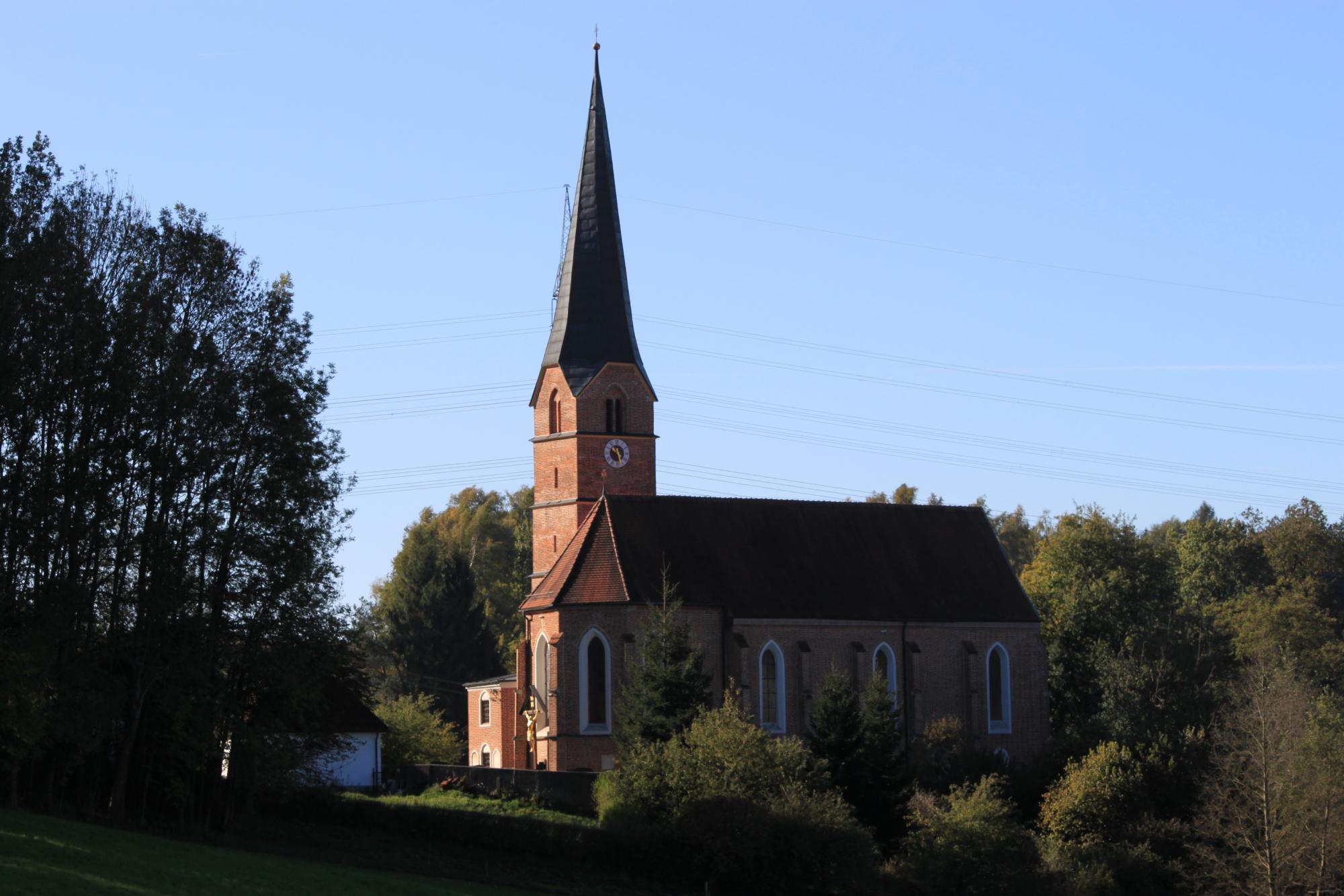 Pfarrkirche-St.-Stephanus_Reut