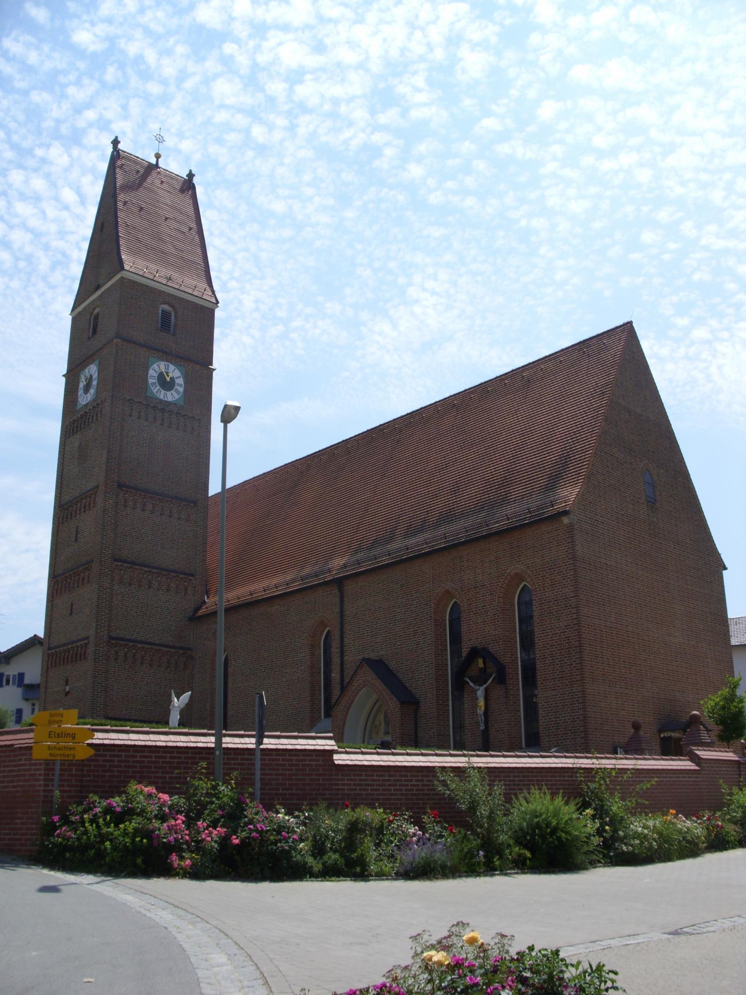 Pfarrkirche-St.-Walburge_Walburgskirchen