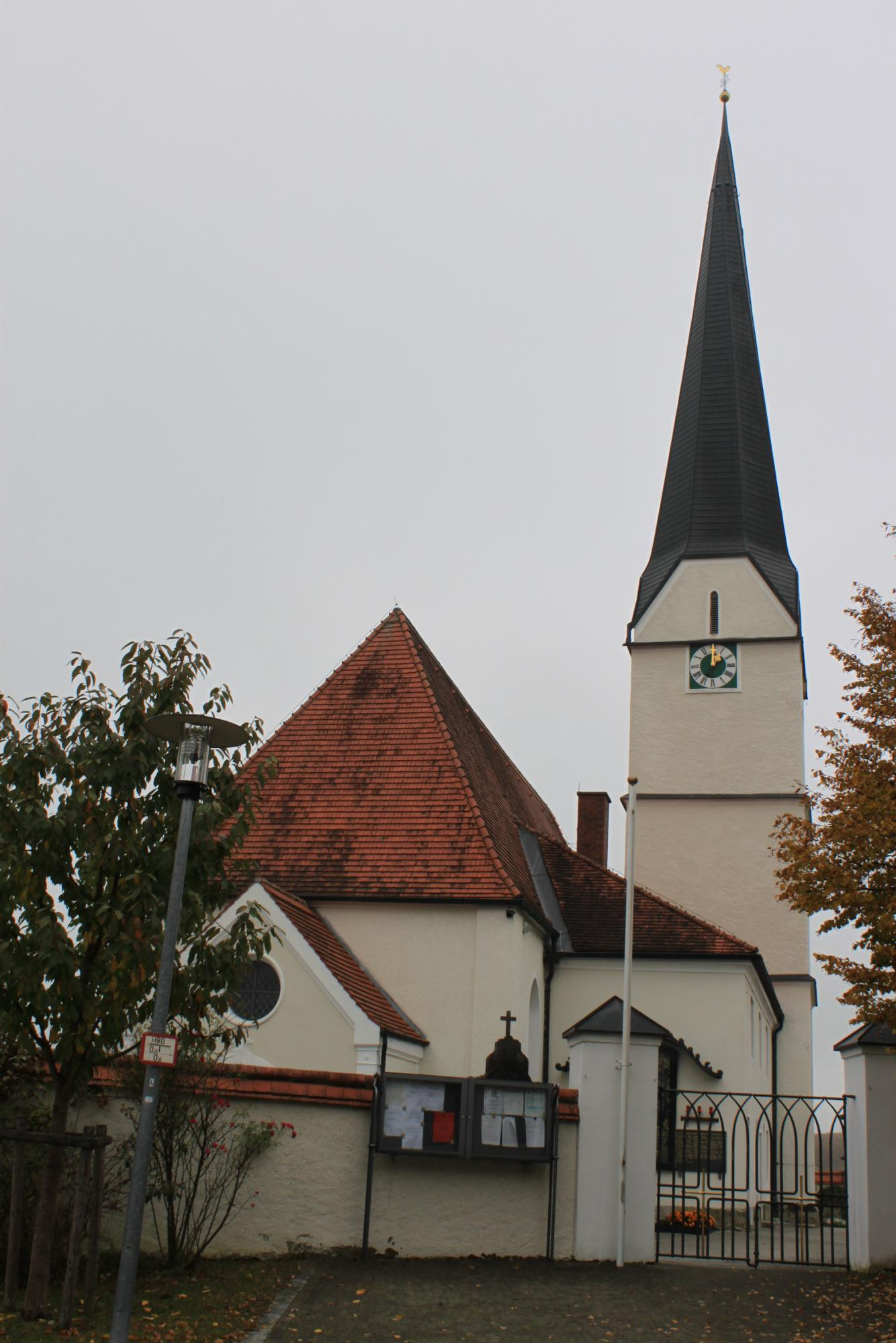 Pfrarrkirche-St.-Petrus_Eiberg