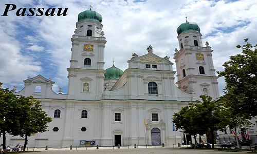 Stephansdom-Passau1