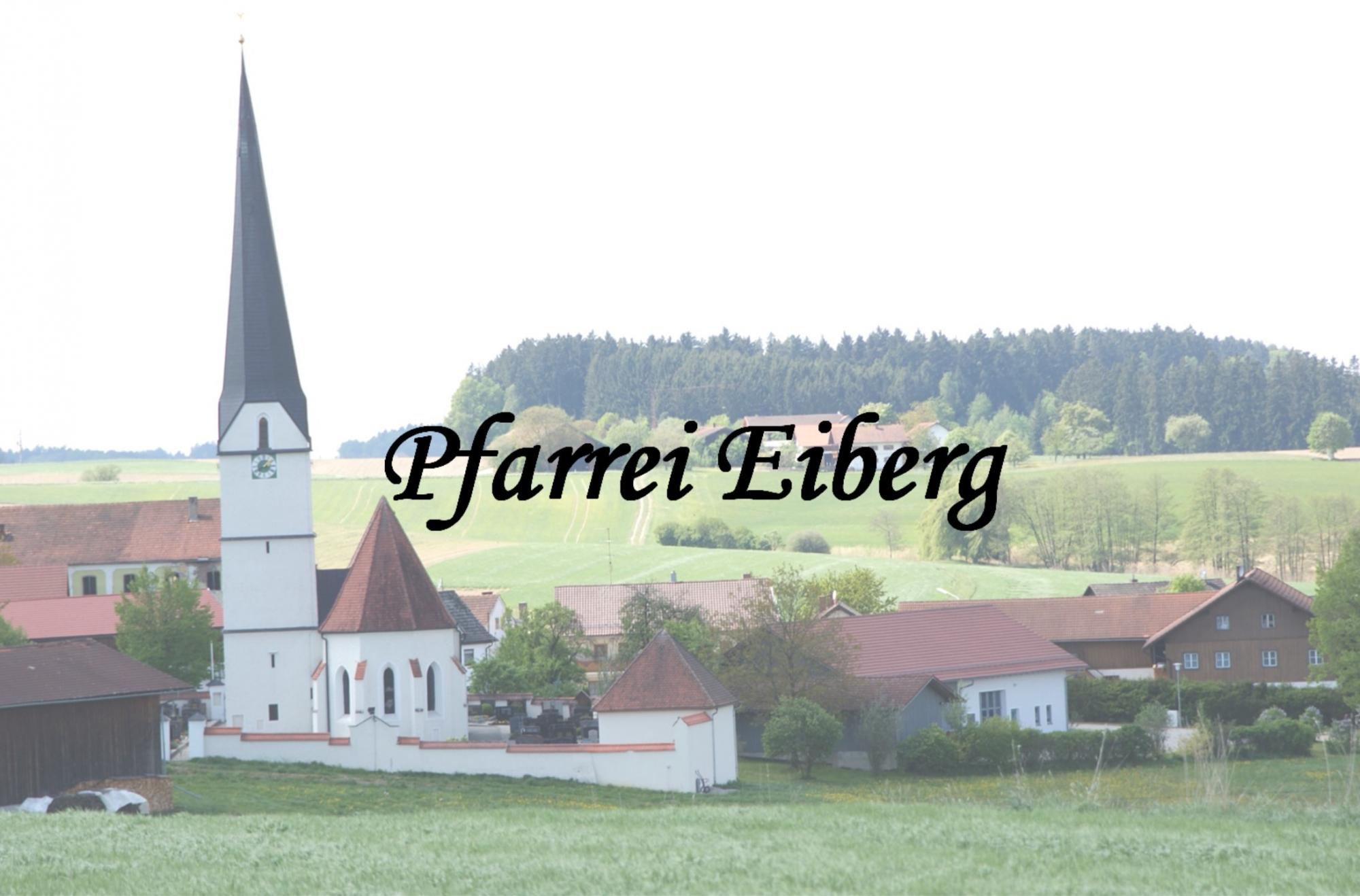 Vorlage-Eiberg