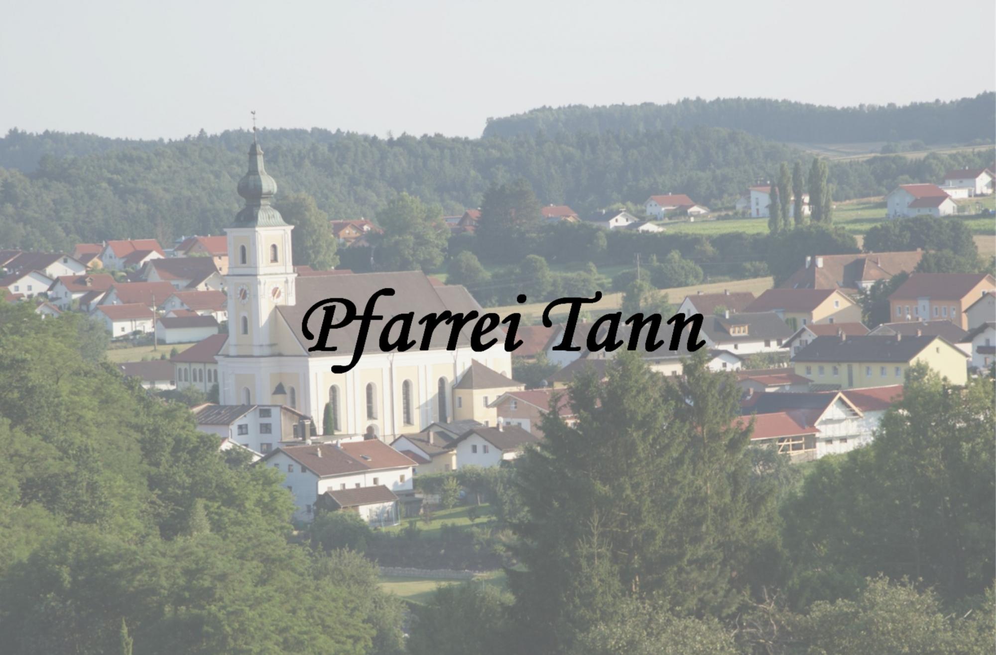 Vorlage-Tann