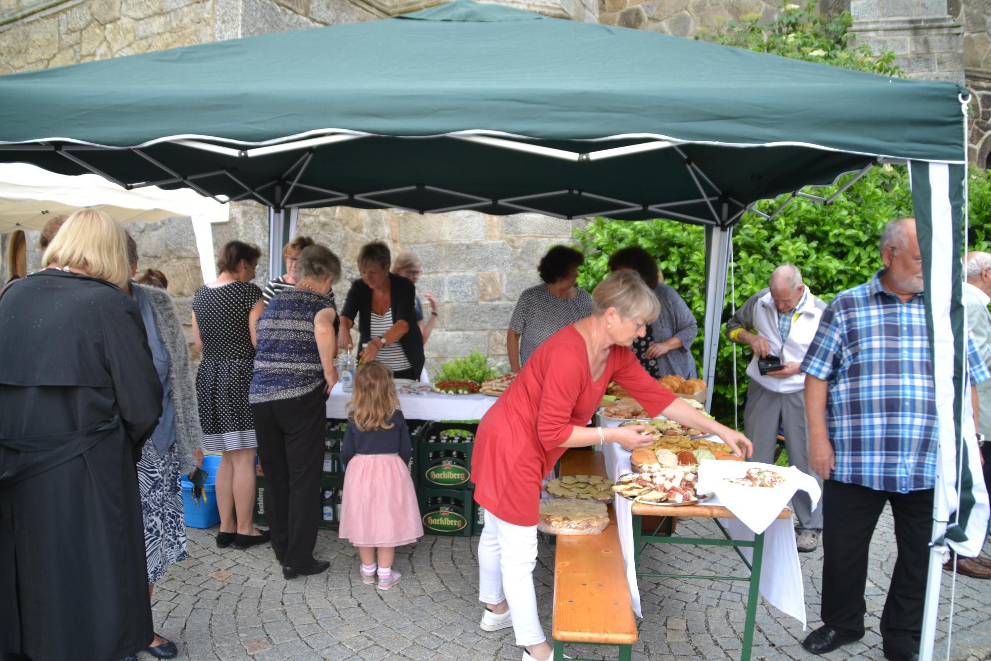Bibelgartenfest_19_1