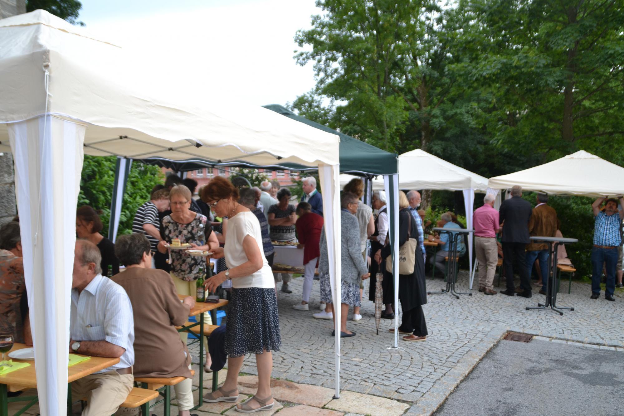 Bibelgartenfest_19_2