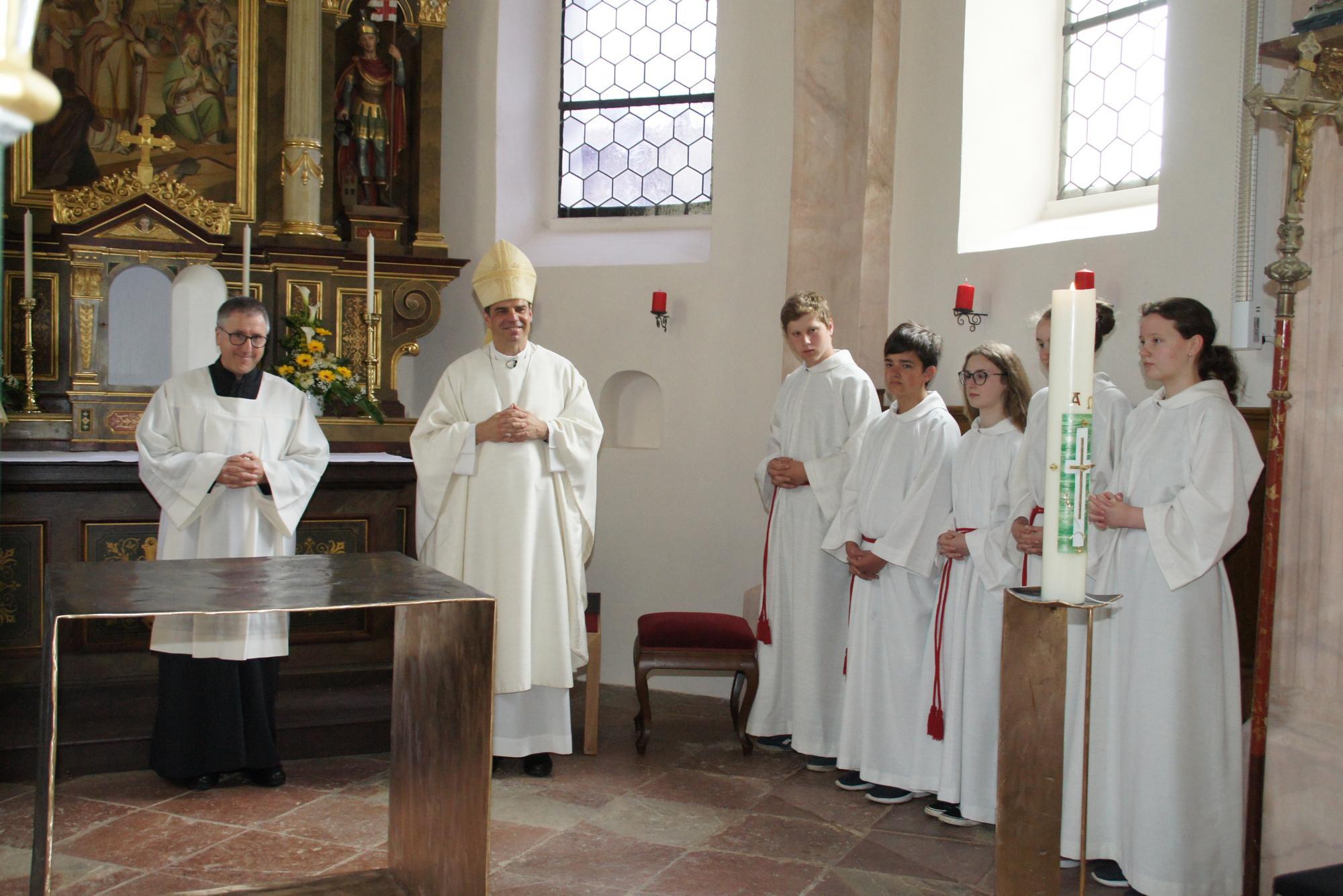 Altarweihe-Lengsham-DSC06278