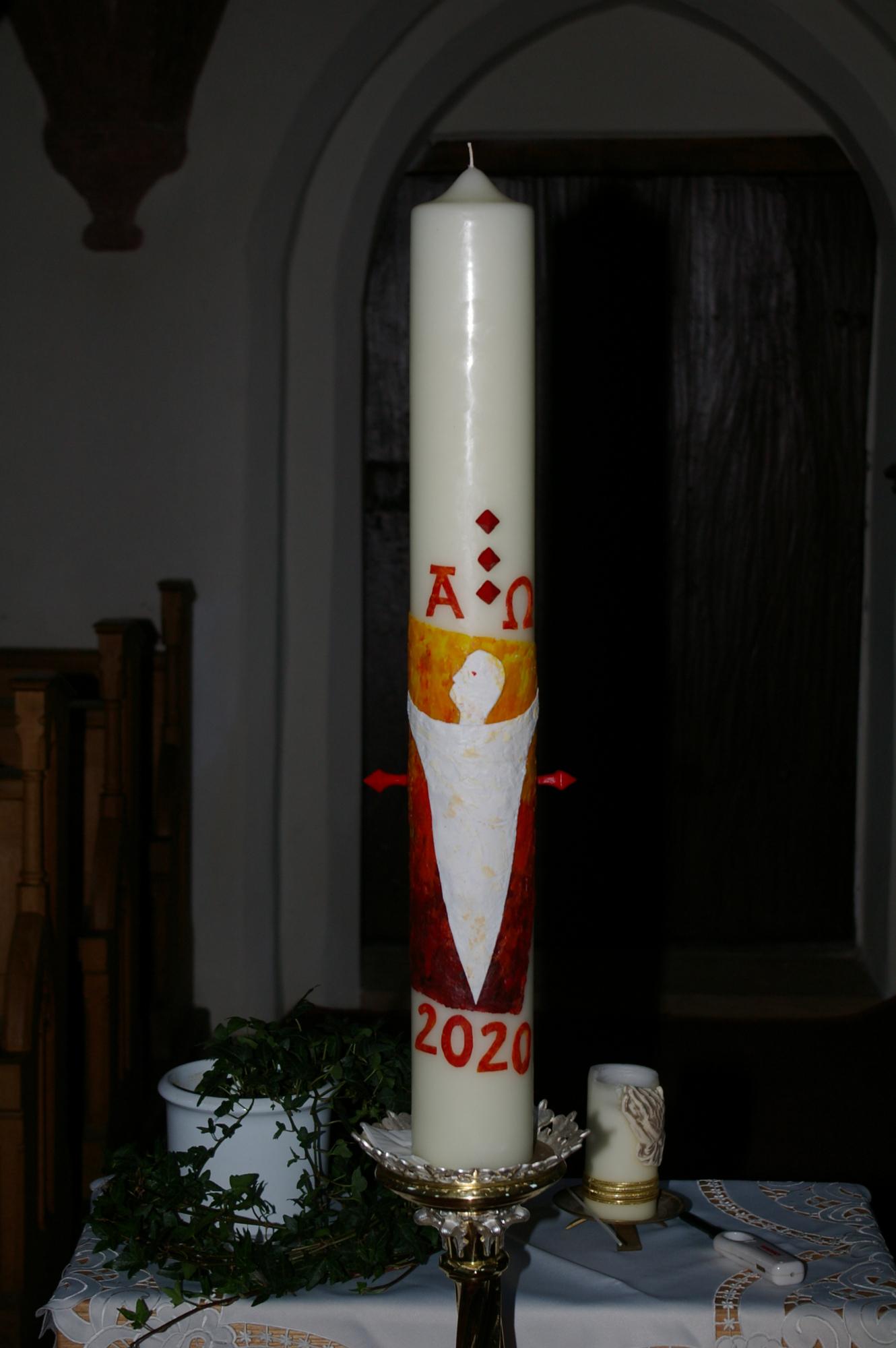IMGP2826