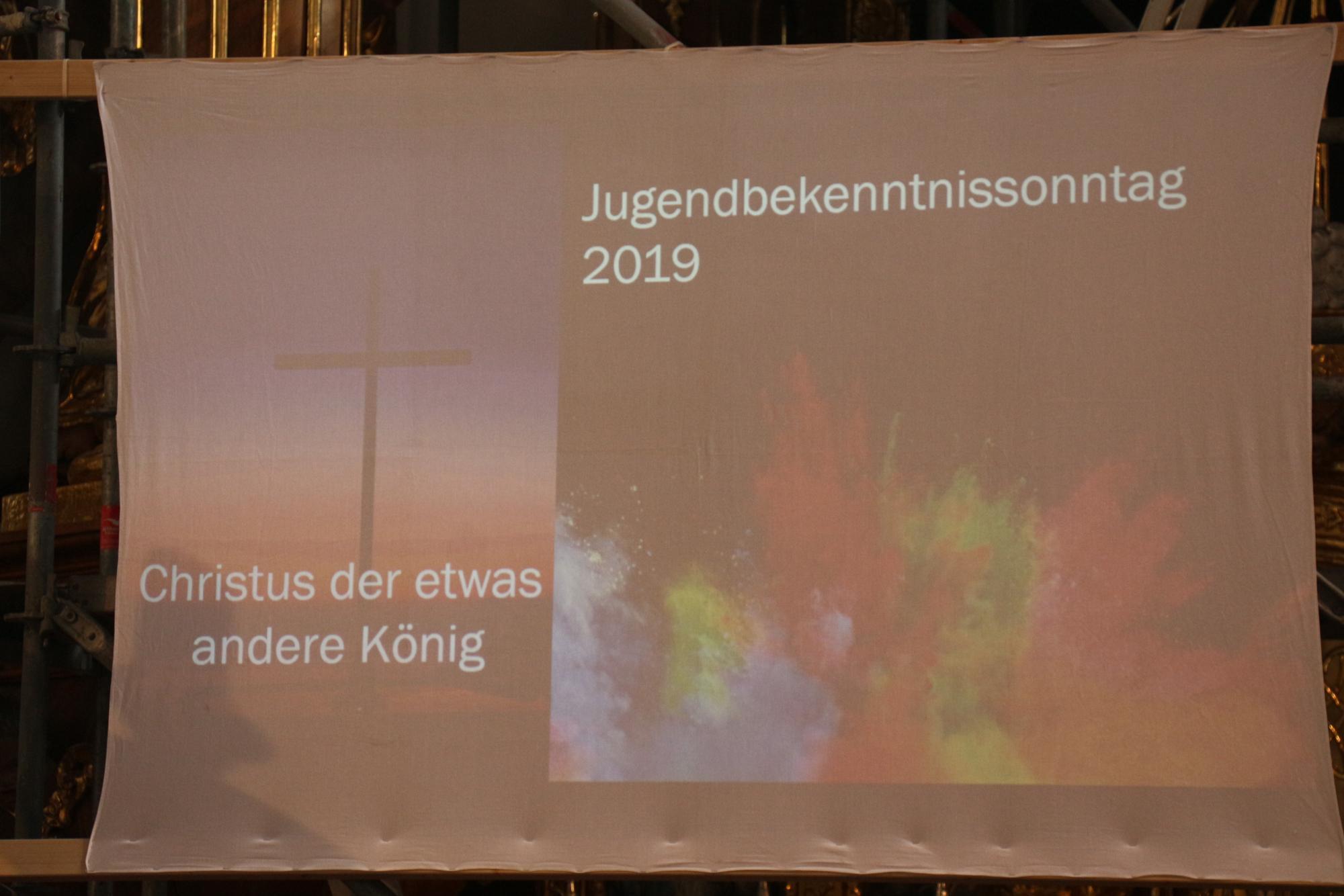 20191124_Ju Go Di_Christus Koenig