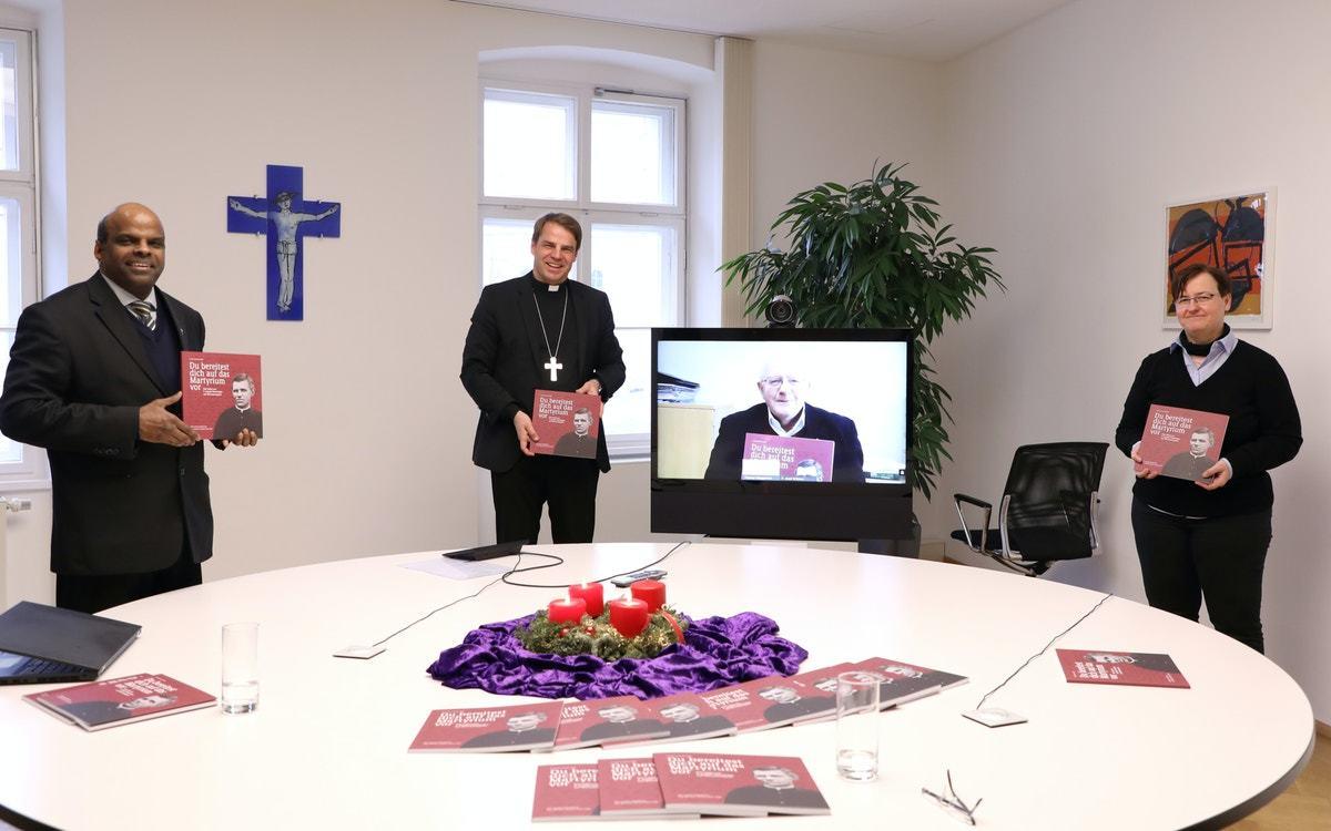 201218 Buchvorstellung Thannhuber foto8