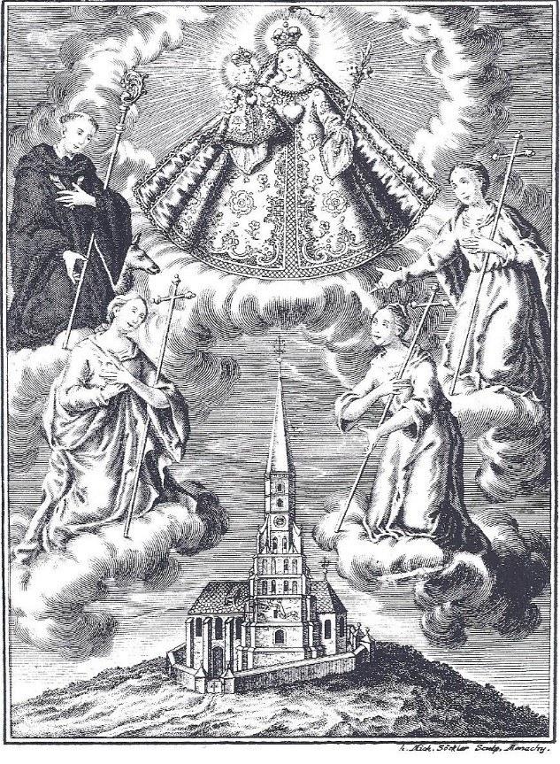2019-Kirche-Schildthurn-Wallfahrtsbild