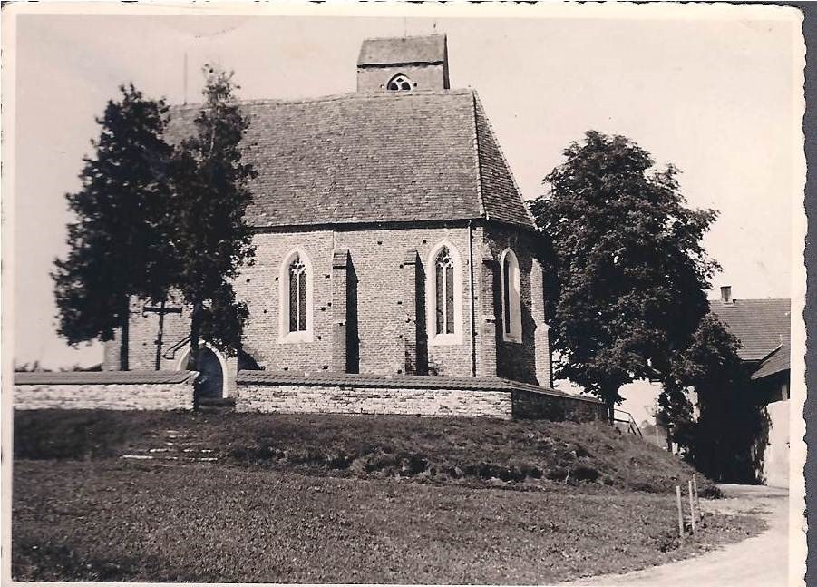 2019_Kirche-Gehersdorf-1950