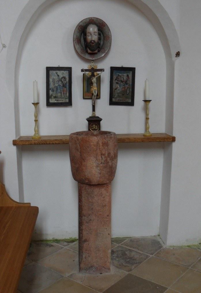 2019_Kirche-Gehersdorf-Johannes